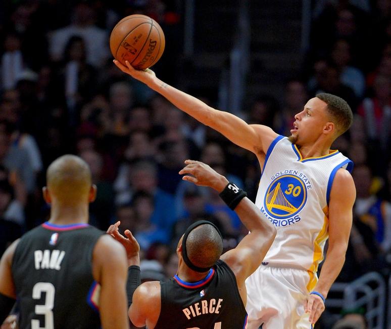 Todays Basketball Game - image 2