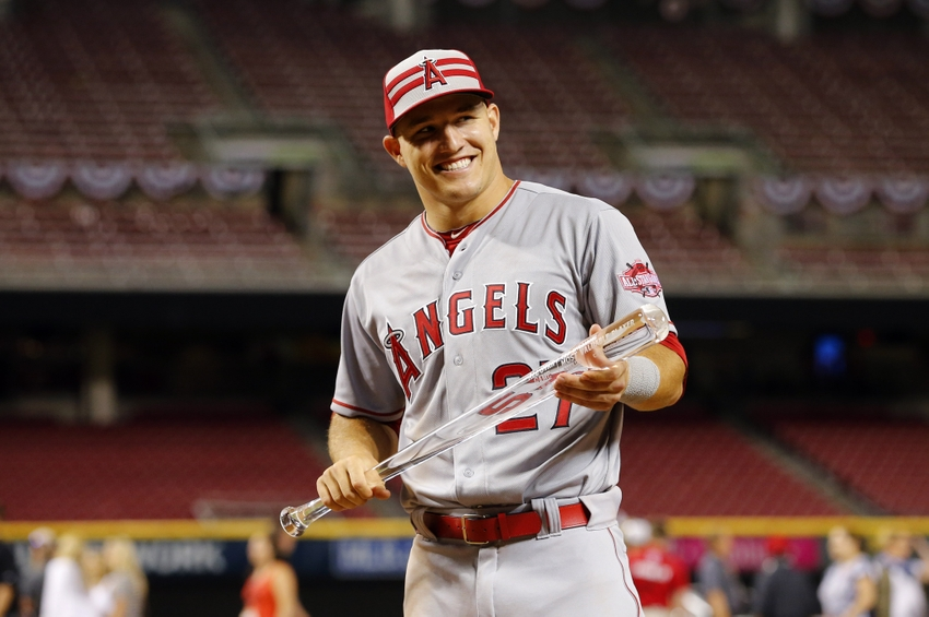 MLB All Star Game 2016 5 Most Likely MVP Candidates