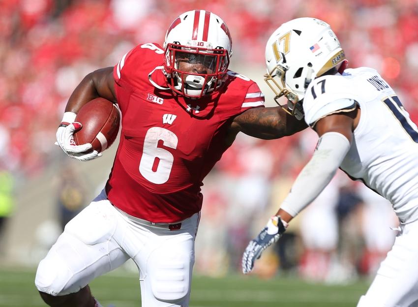 College Football Week 4 odds: 10 Best ATS bets