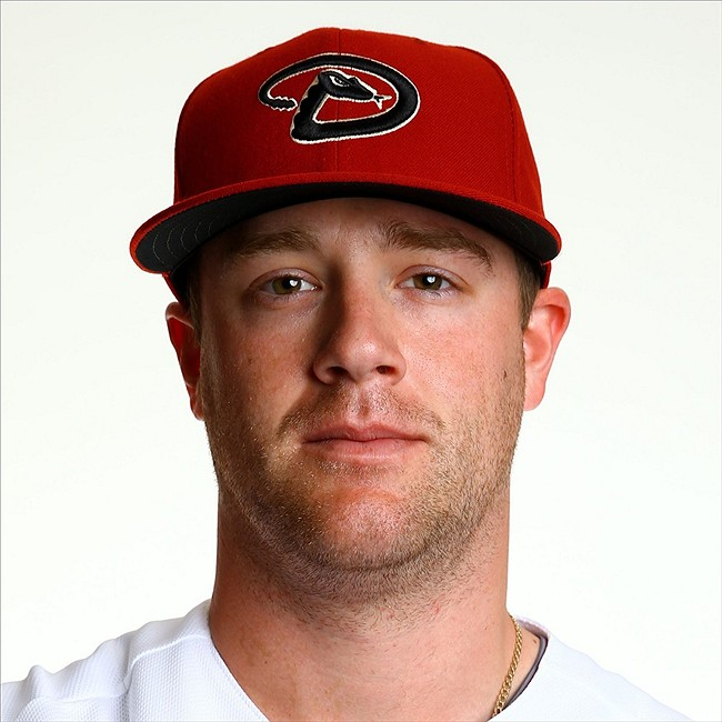 Is Archie Bradley The Best Pitching Prospect In Baseball