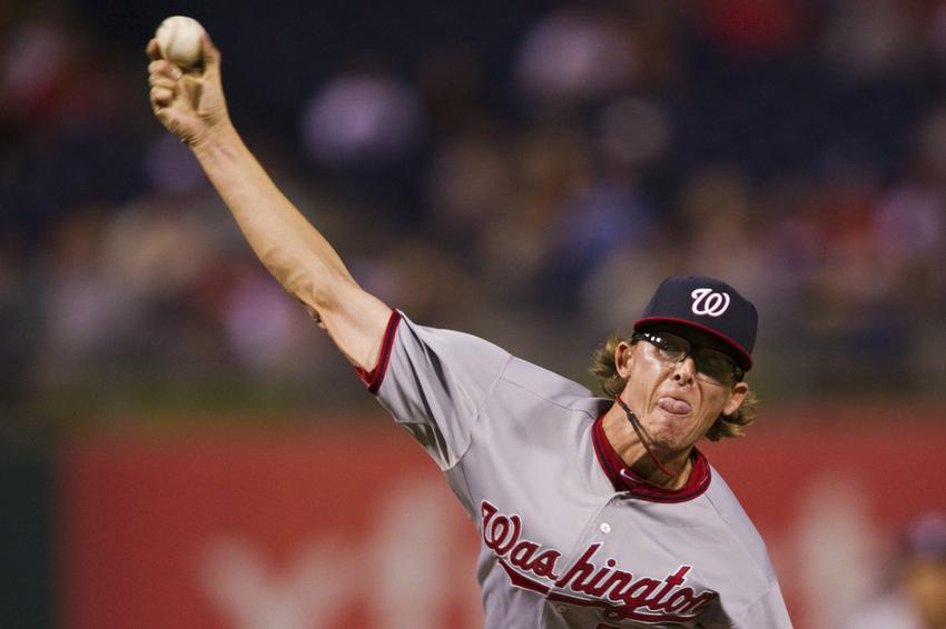 Middle Relievers In Fantasy Baseball Mri Options For 2014