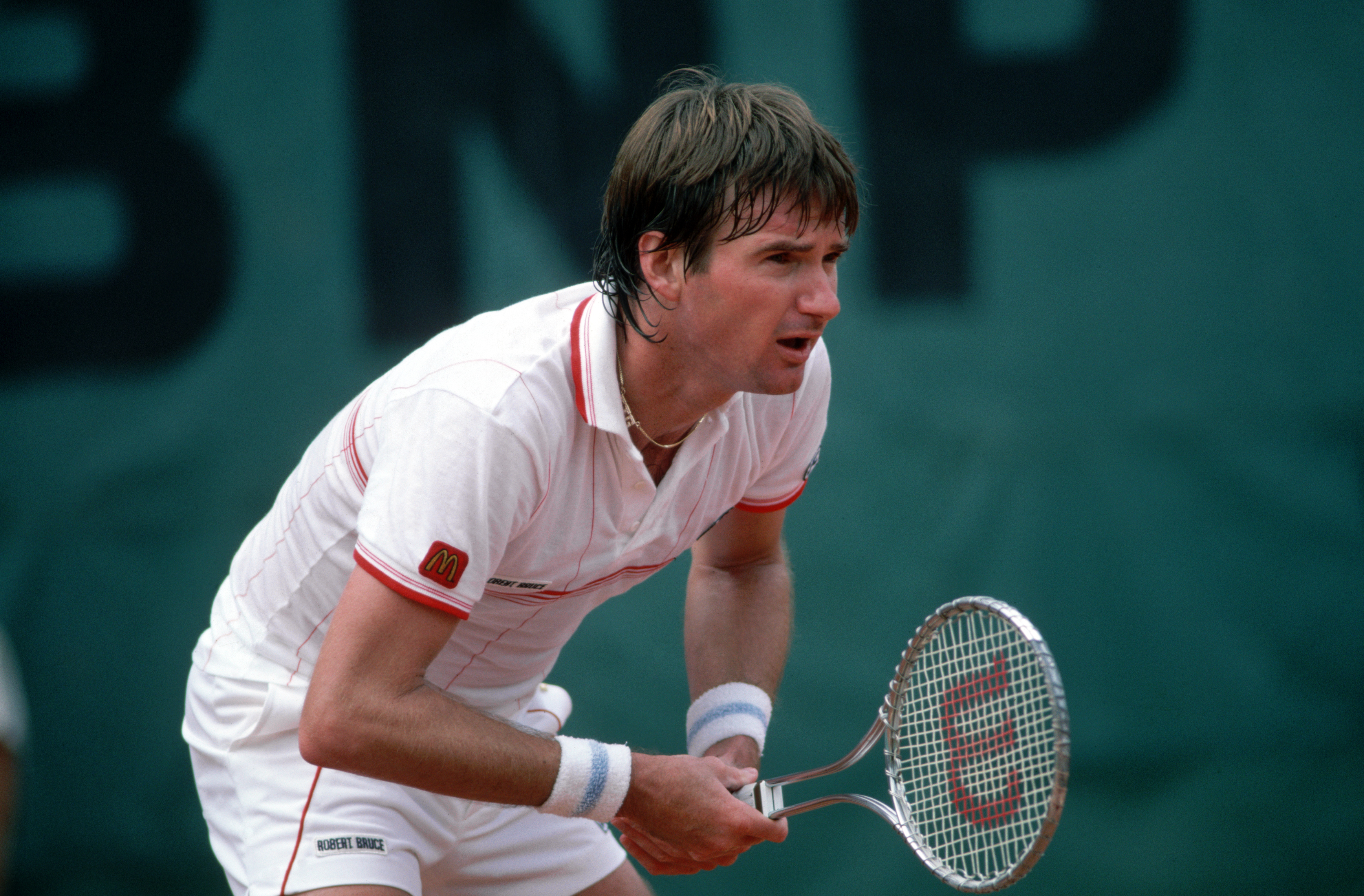 14 best players to never win the French Open Page 14