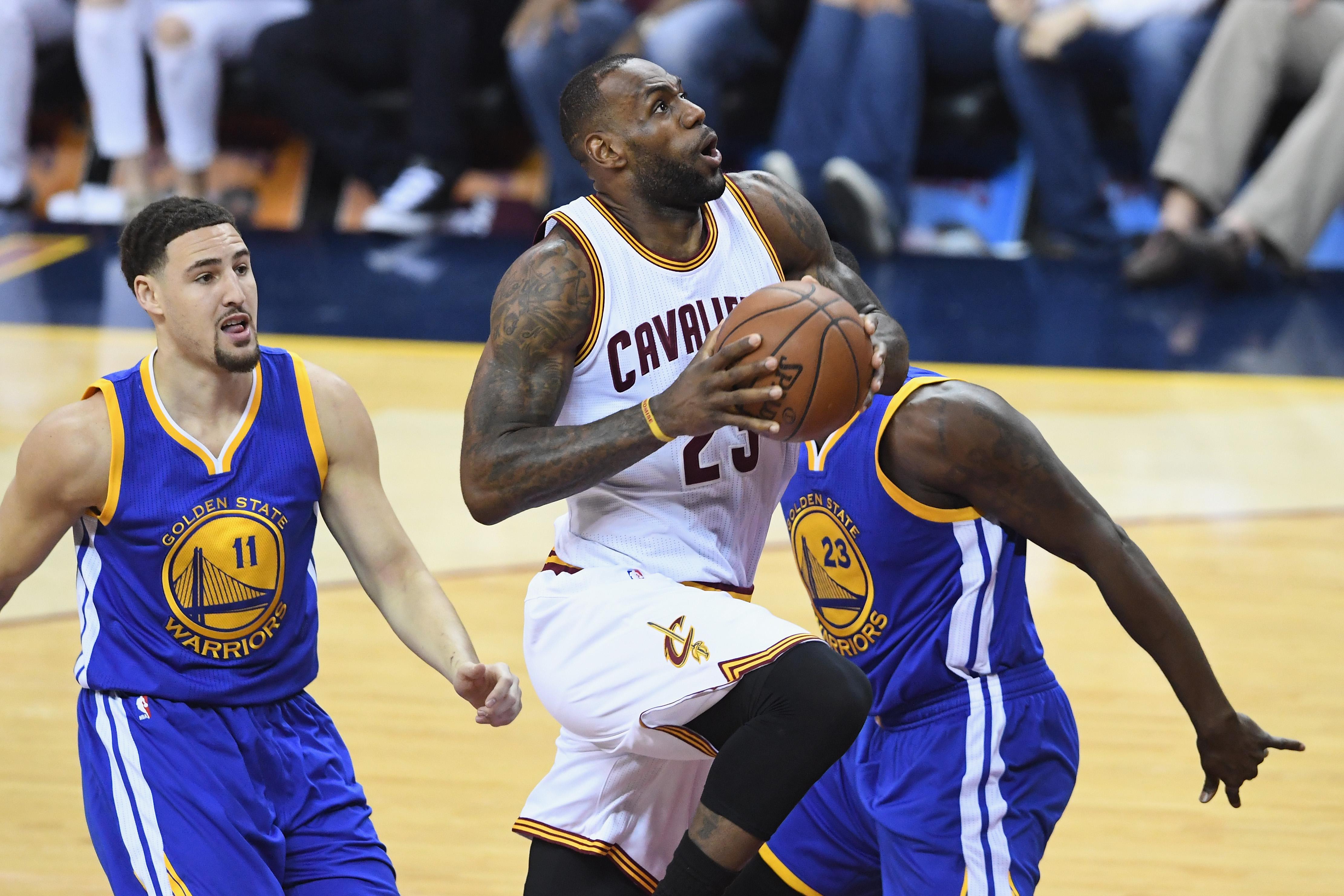 Descriptive essay playing basketball