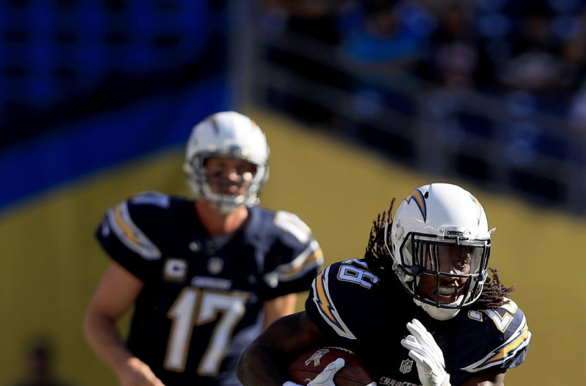 Fantasy Football Preview High Powered Offenses To Own