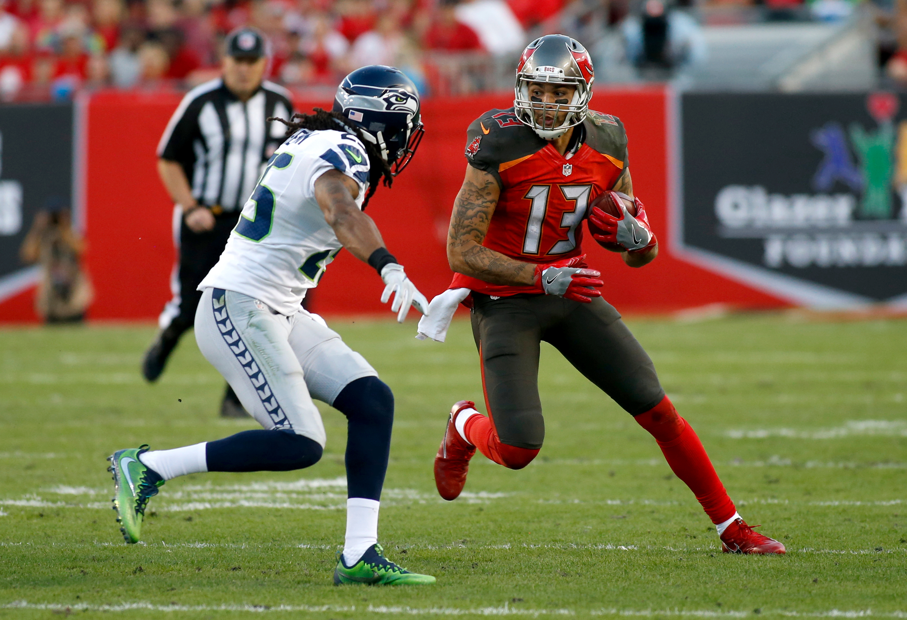 Fantasy Football Preview: High Powered Offenses to Own ...