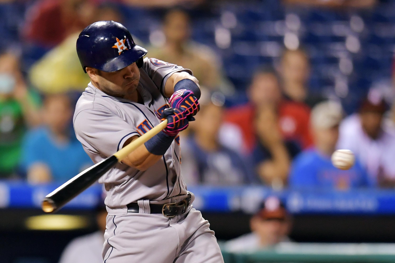 Main DraftKings MLB Picks August 3: Kluber Is Worth ...