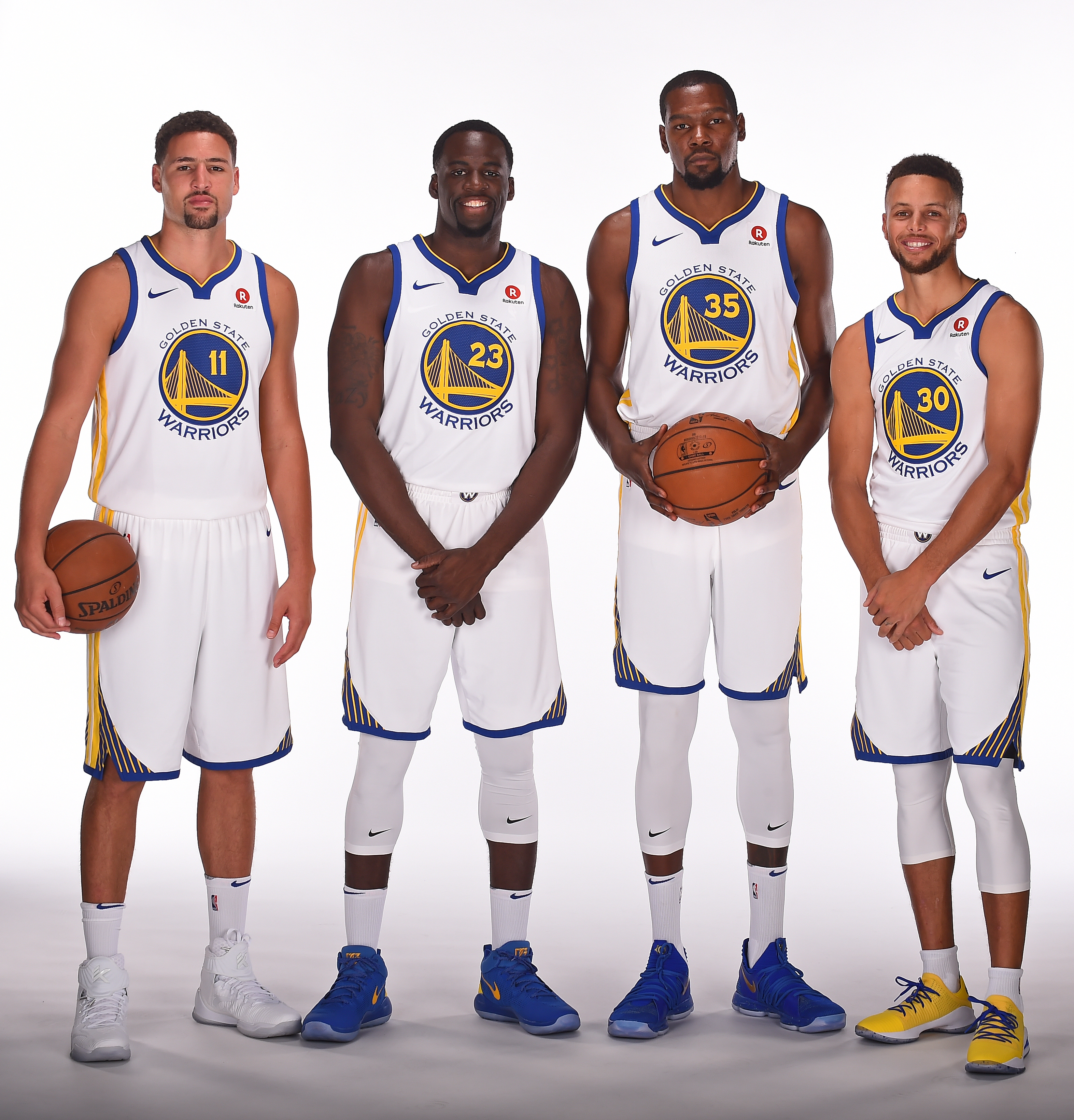 Media Confidential 2017 09 10: NBA Season Preview 2017-18: Every Team's Best Case