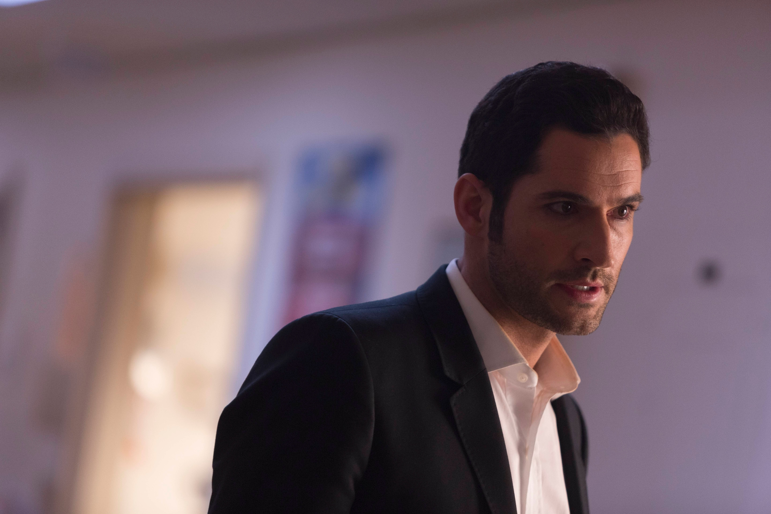 Lucifer Season 3 Episode 4 Recap And Review Wwld
