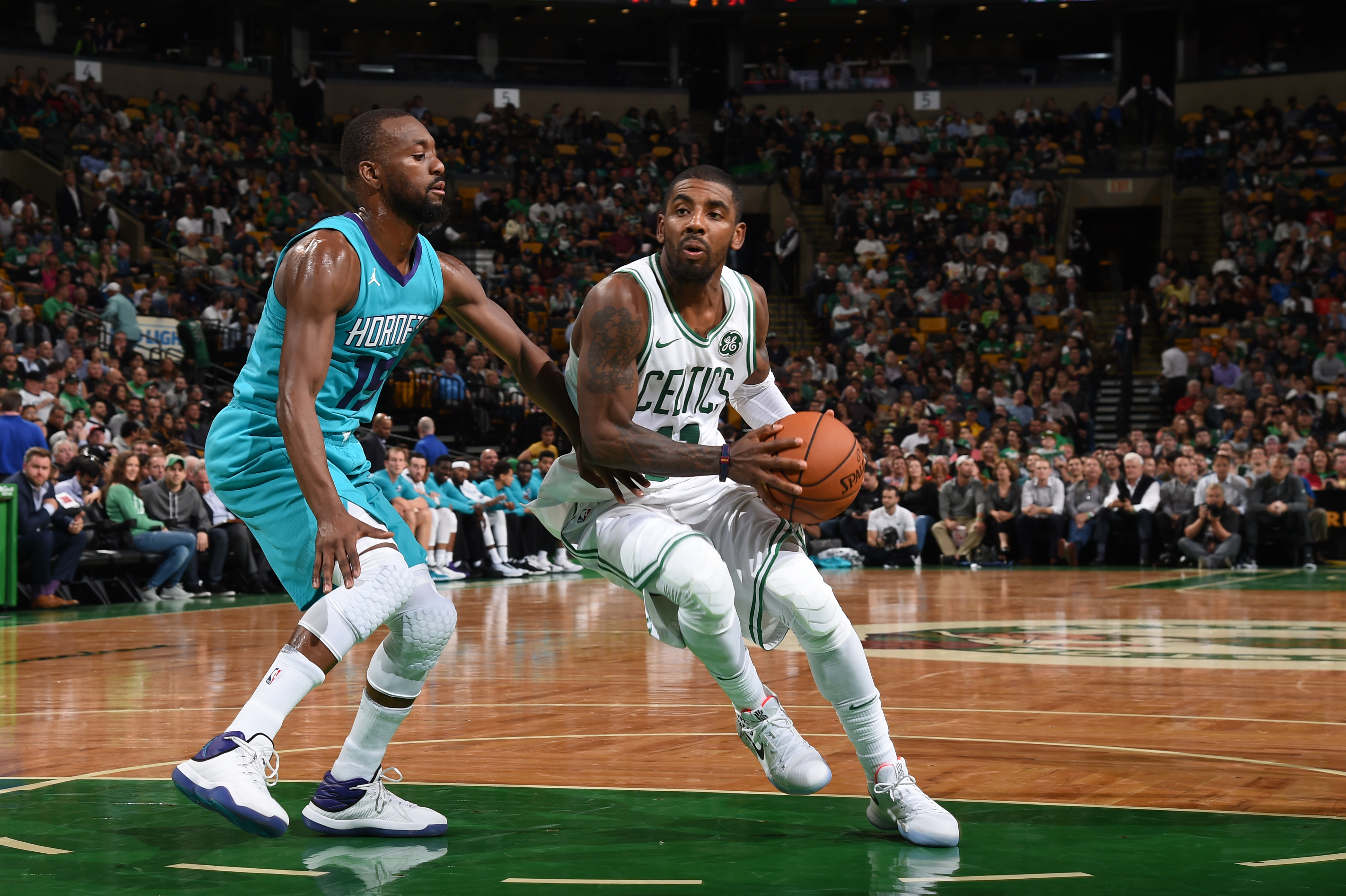 boston celtics vs charlotte hornets live stream free