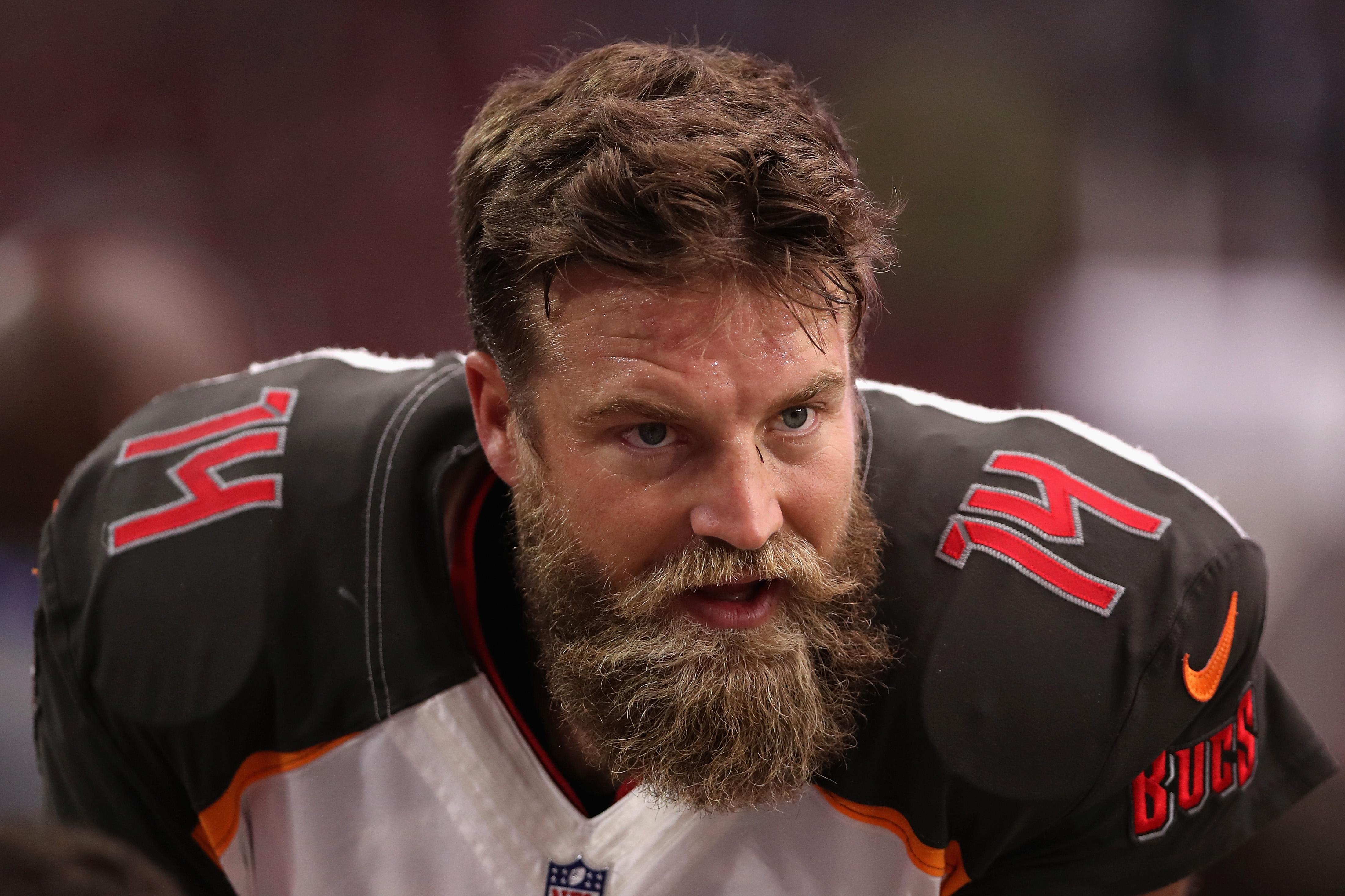 NFL DFS: DraftKings NFL Bargain Plays for Week 10