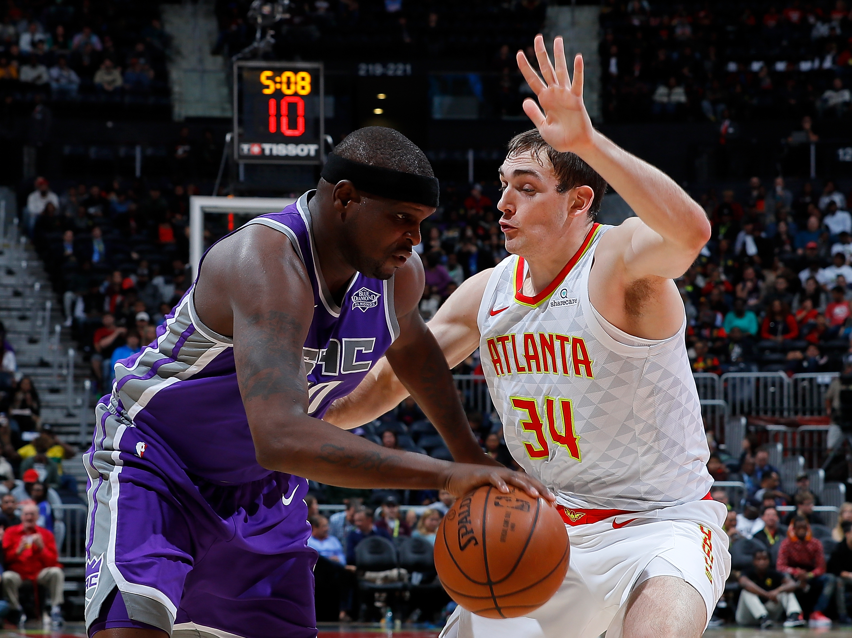 DraftKings NBA picks November 24: Should we ride LeBron again?