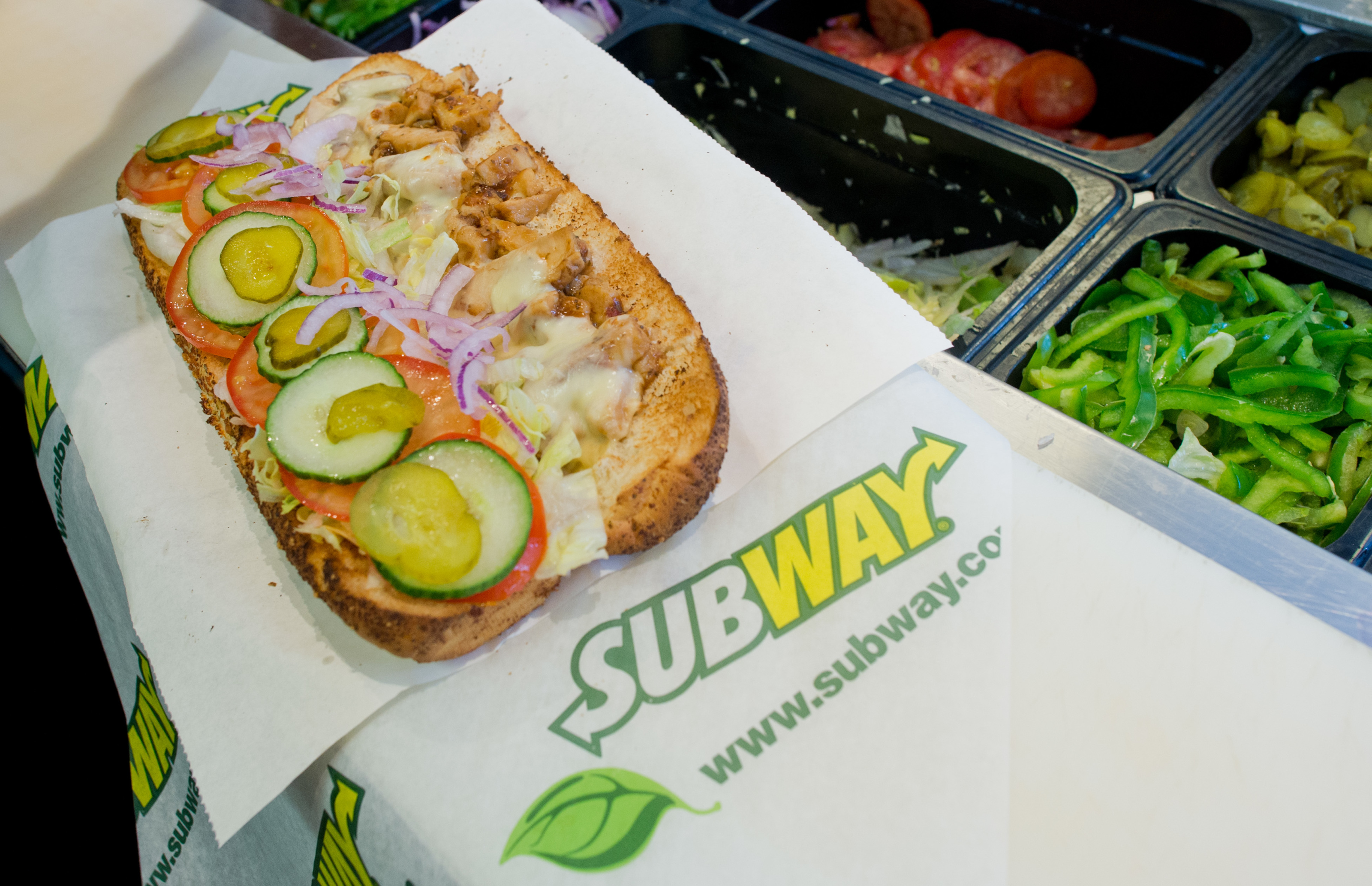 Is Subway Open On Christmas Eve Or Christmas Day 2020 Is Subway open on Christmas Day 2018?