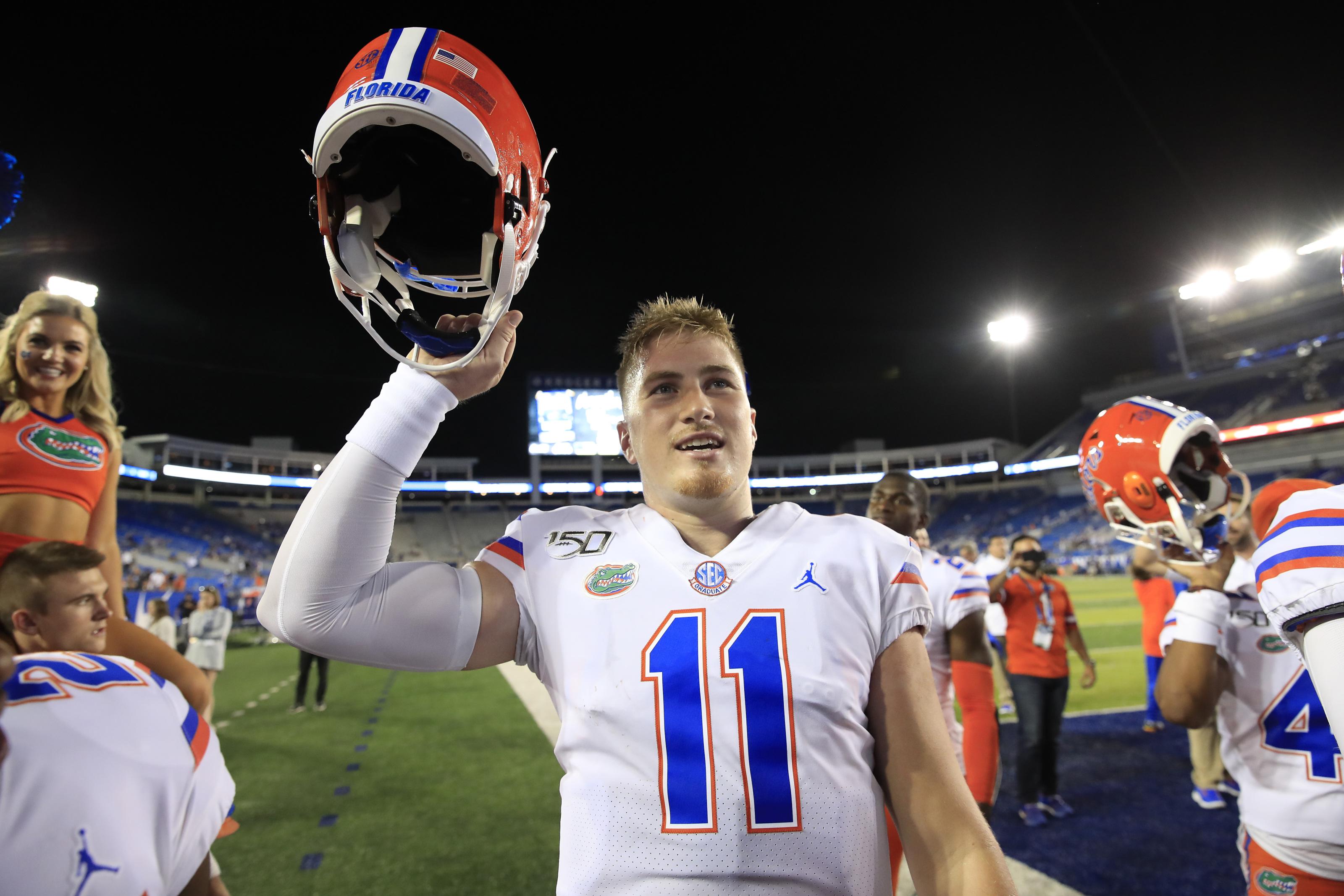 betting college football week 12 highlights