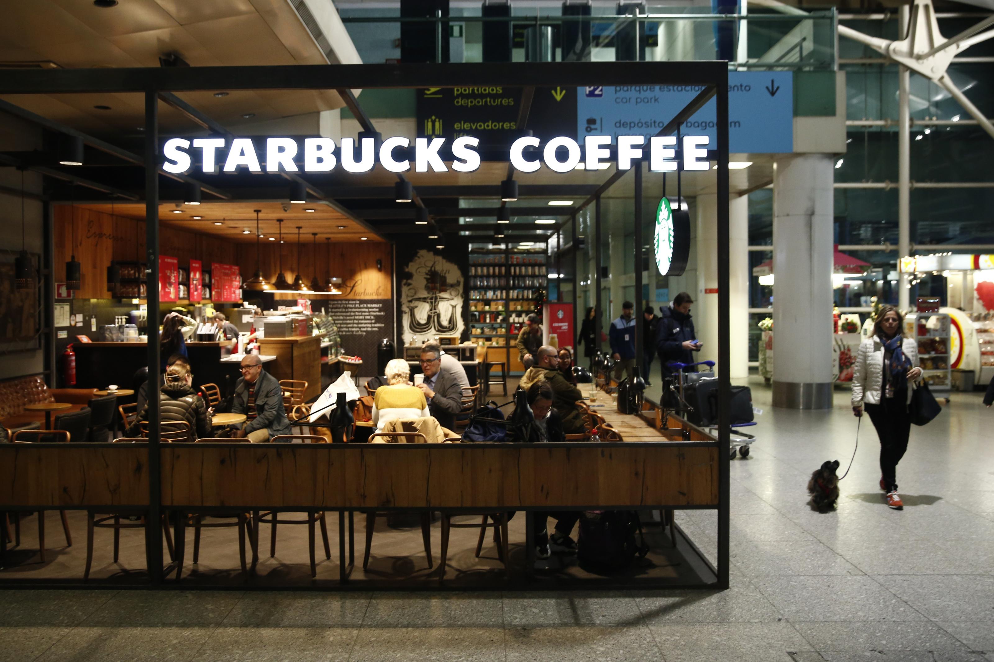 Starbucks Christmas Eve Hours 2021 Boone Nc Is Starbucks Open On Christmas Eve 2020