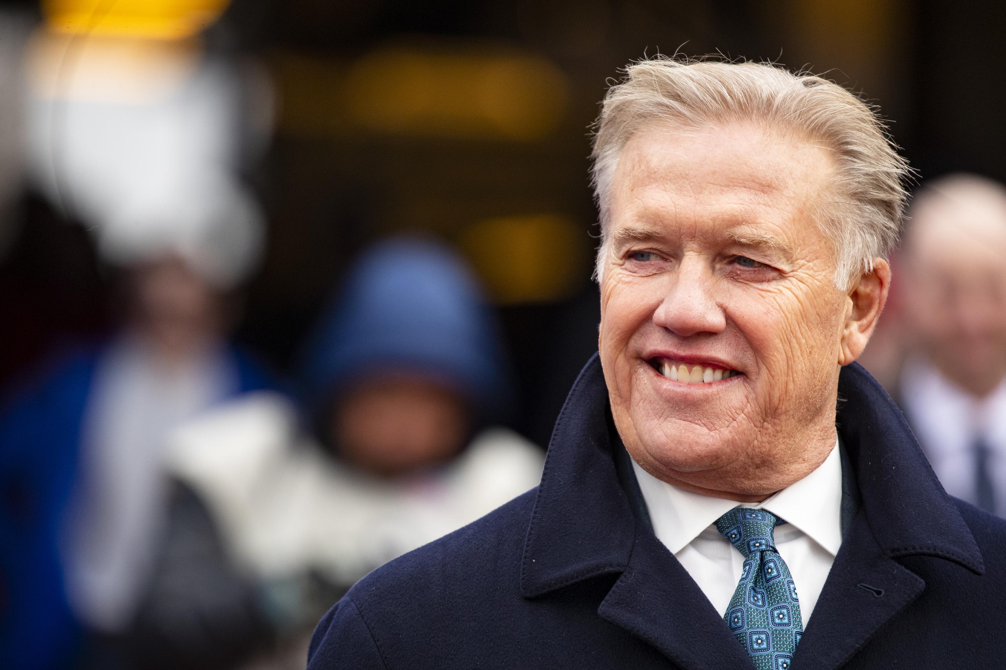 Denver Broncos: 5 offseason needs in 2020
