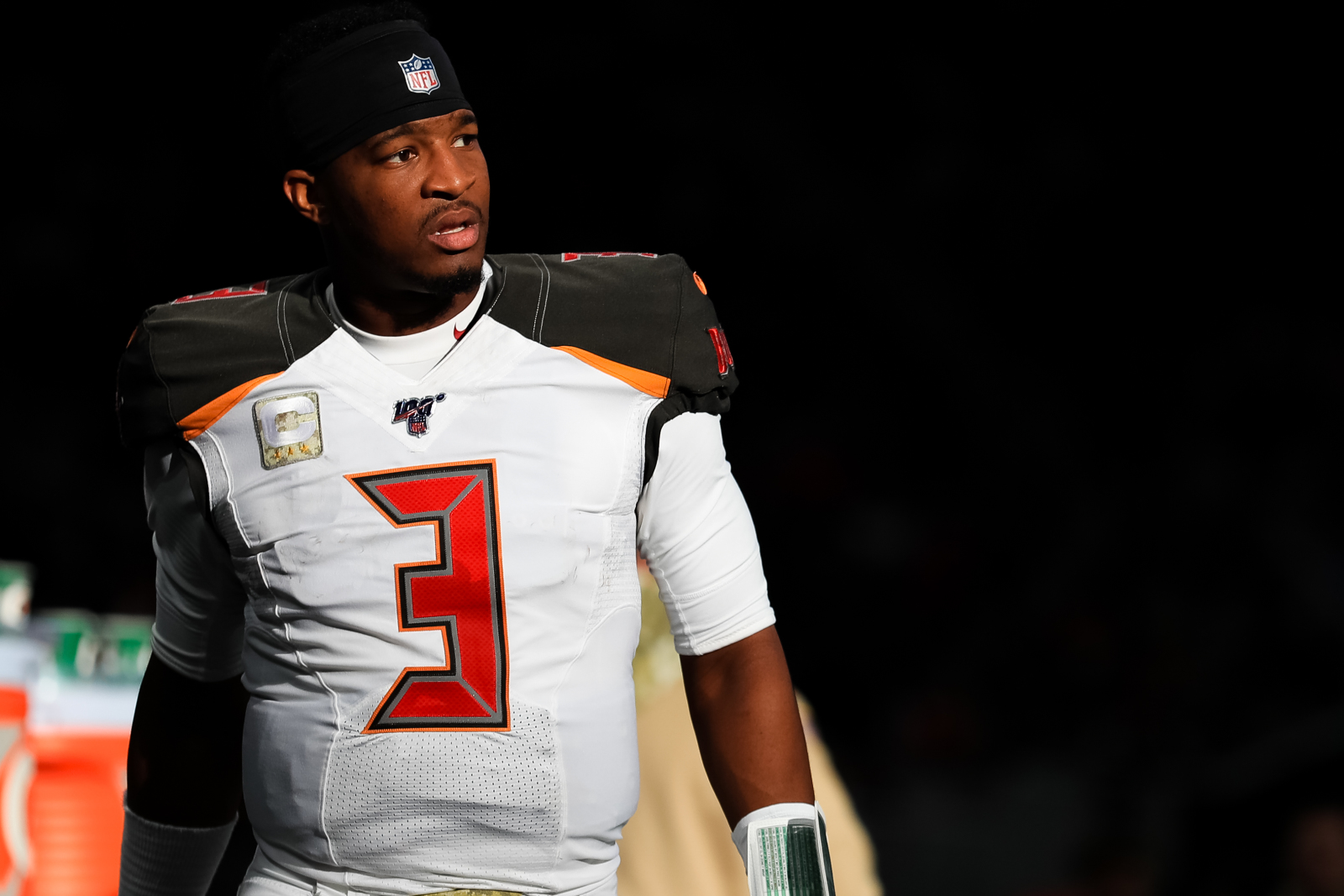 Jameis Winston rumors: 5 best fits in NFL free agency