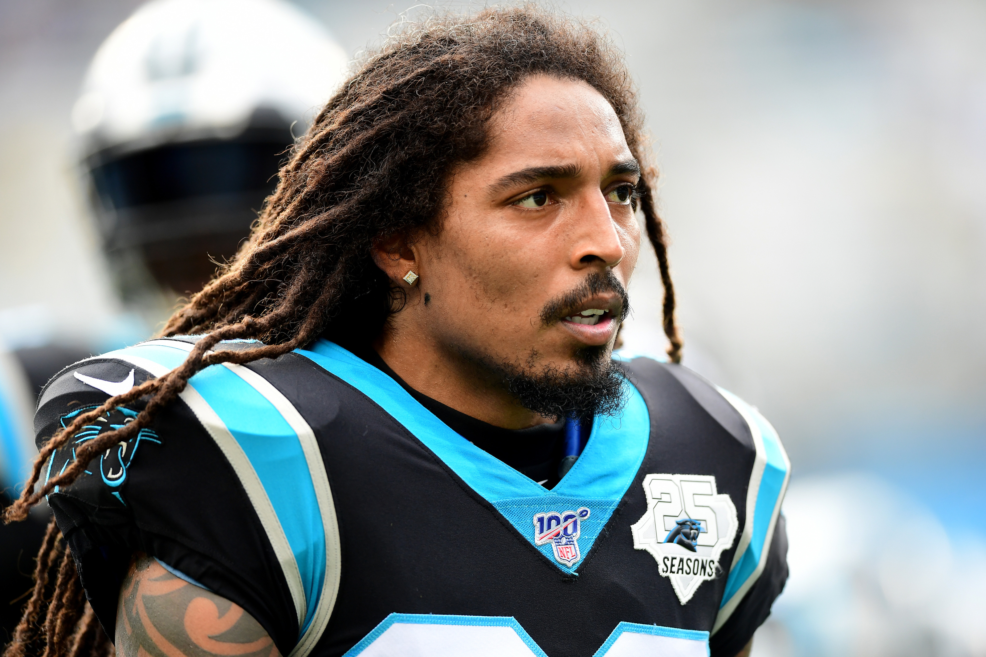 Carolina Panthers re-sign Tre Boston: Grade, reaction and more