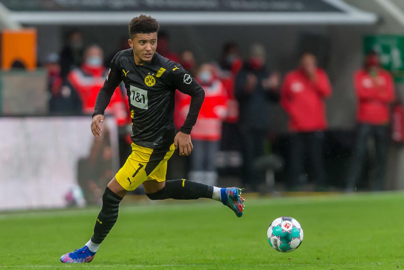 Lazio Vs Borussia Dortmund Live Stream Watch Champions League Online