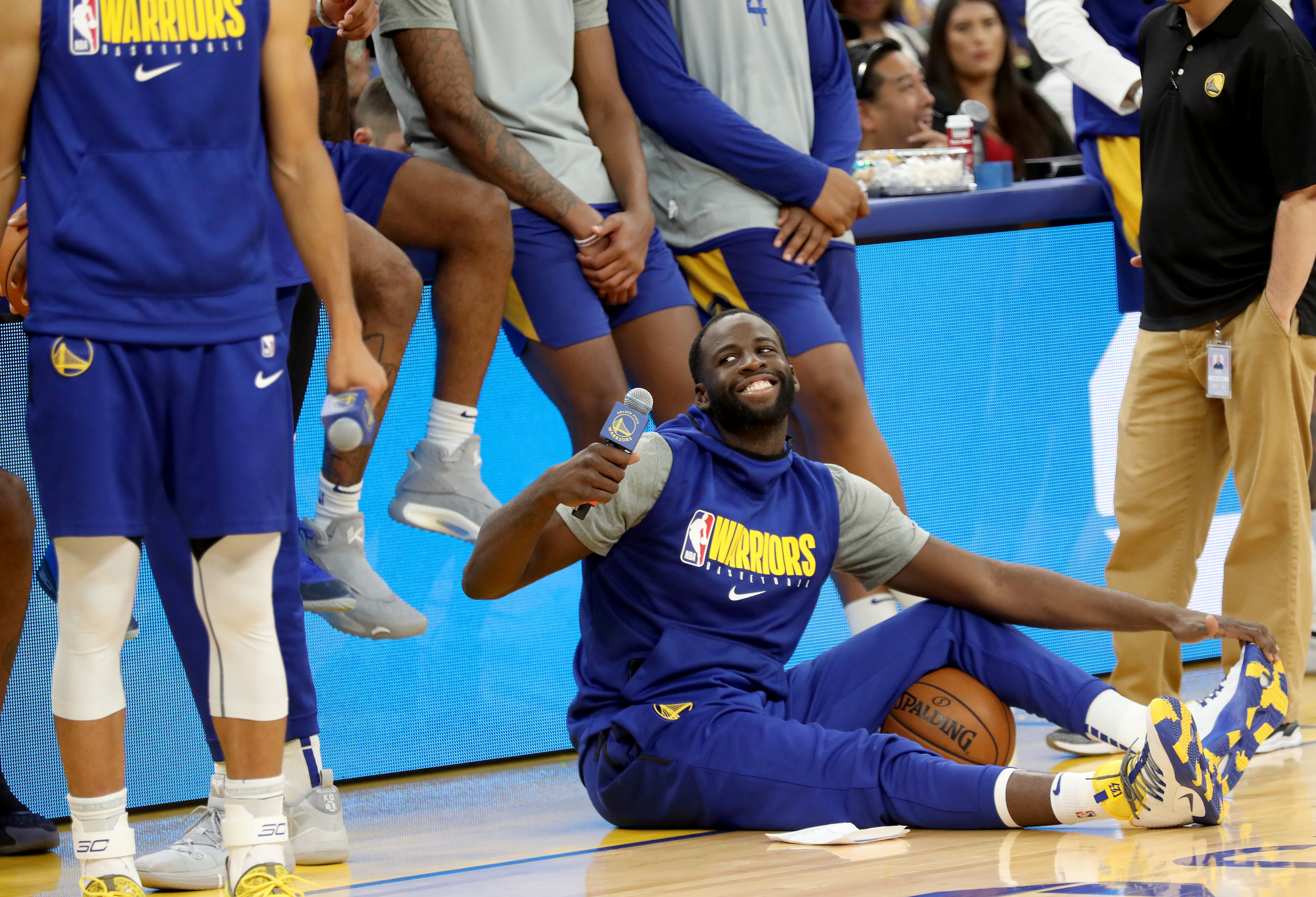 What S Wrong With The Golden State Warriors Defense