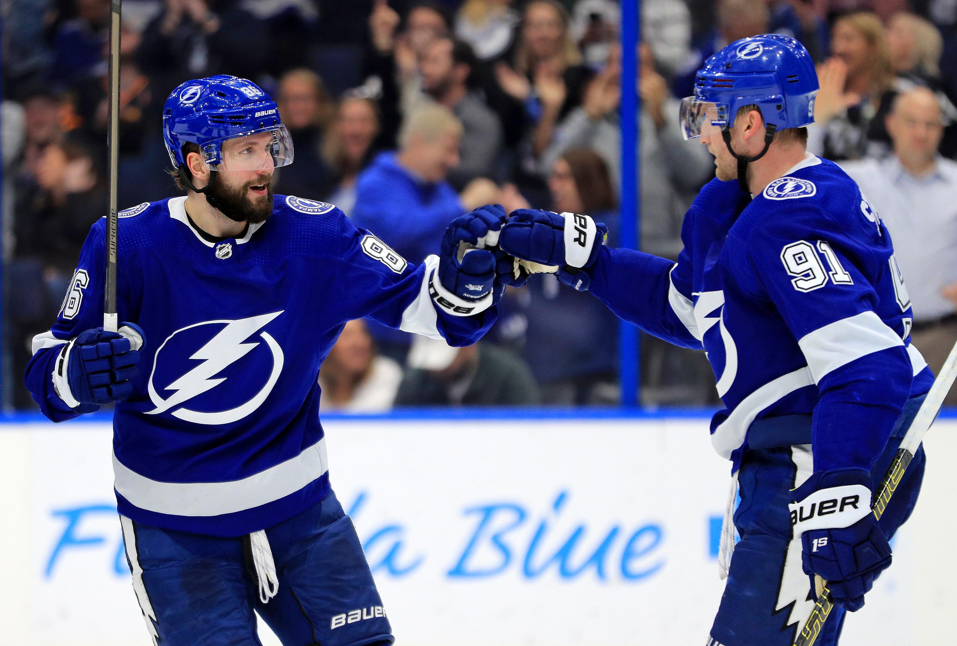 Grading every NHL team's 2020 trade deadline deals
