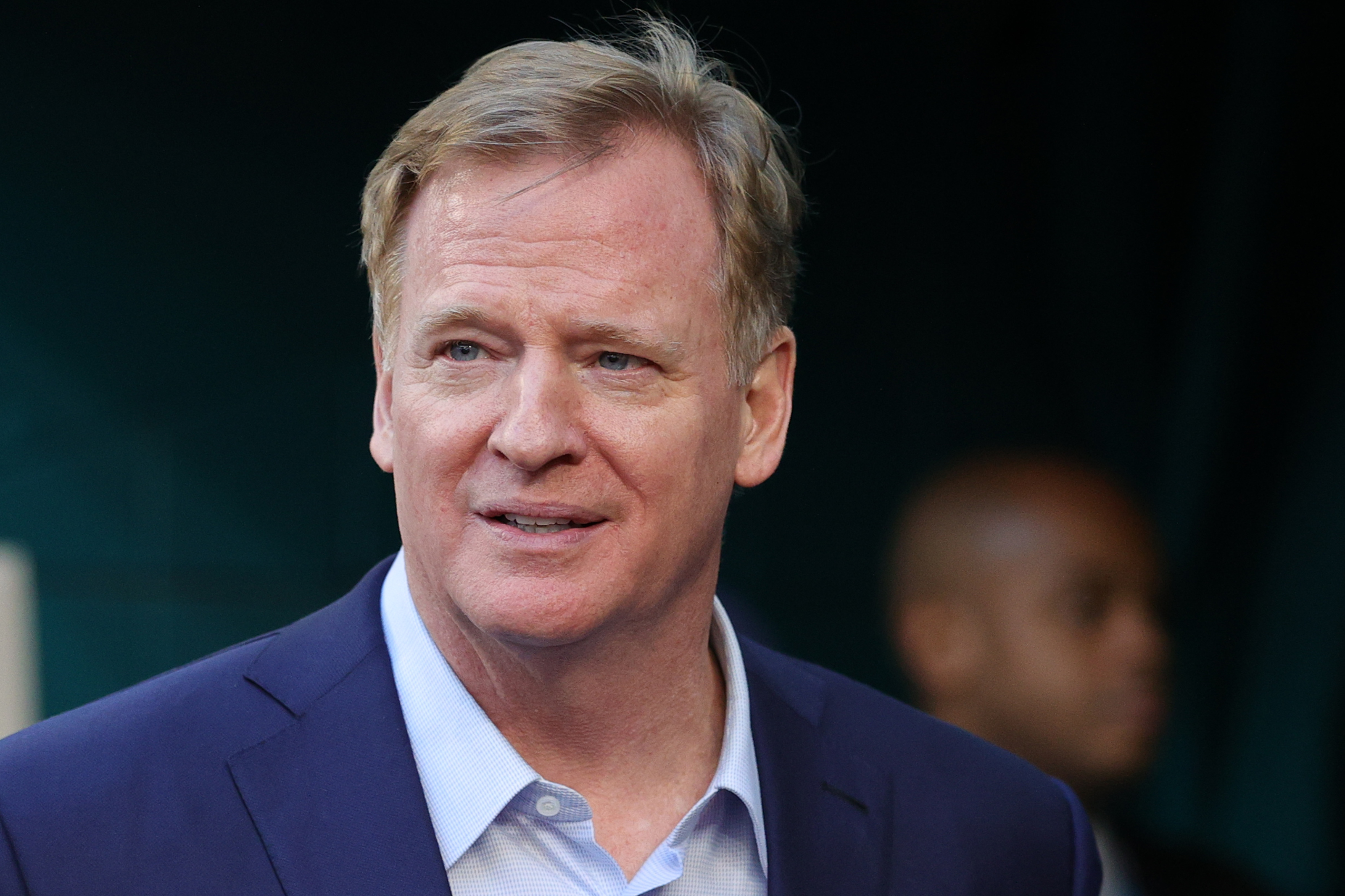 NFL suspending players for smoking weed goes up in smoke under proposed new CBA