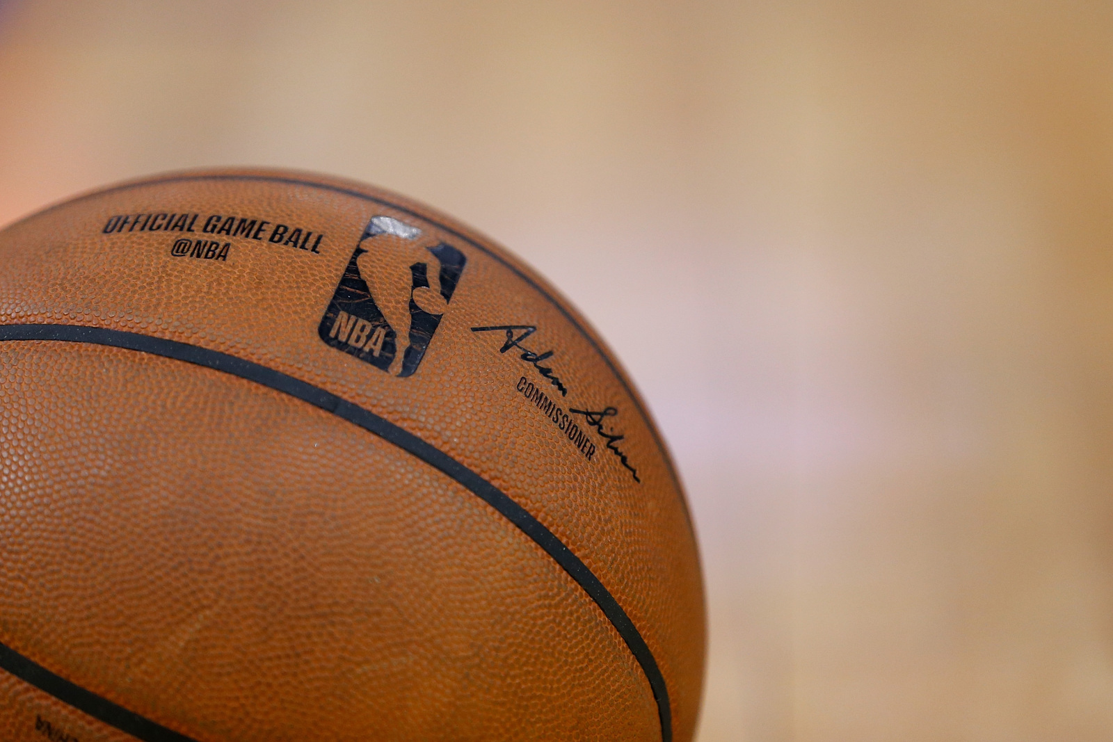 NBA, ESPN working to televise H-O-R-S-E competition