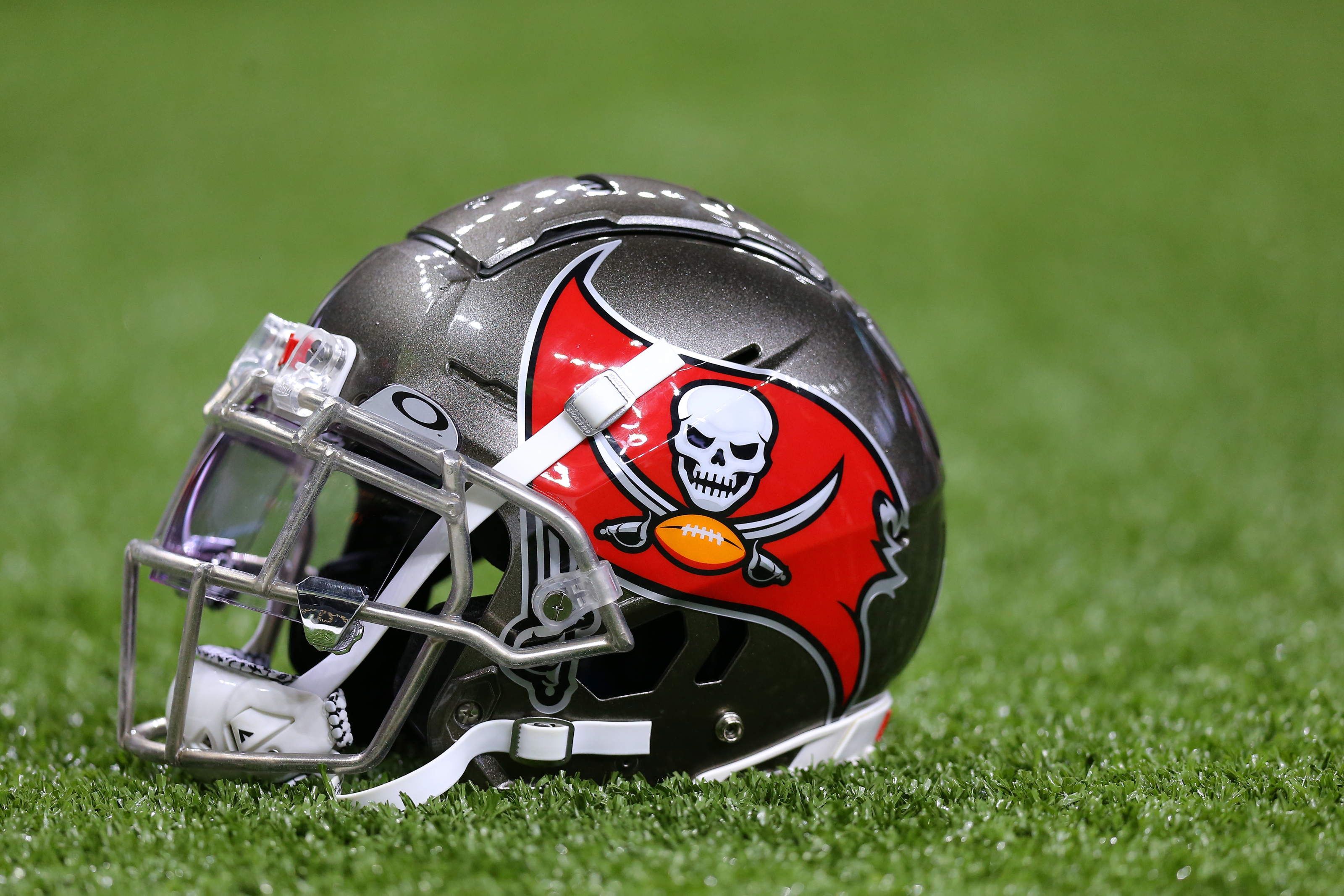 everything we know about the buccaneers new uniform release today the union journal https theunionjournal com everything we know about the buccaneers new uniform release today