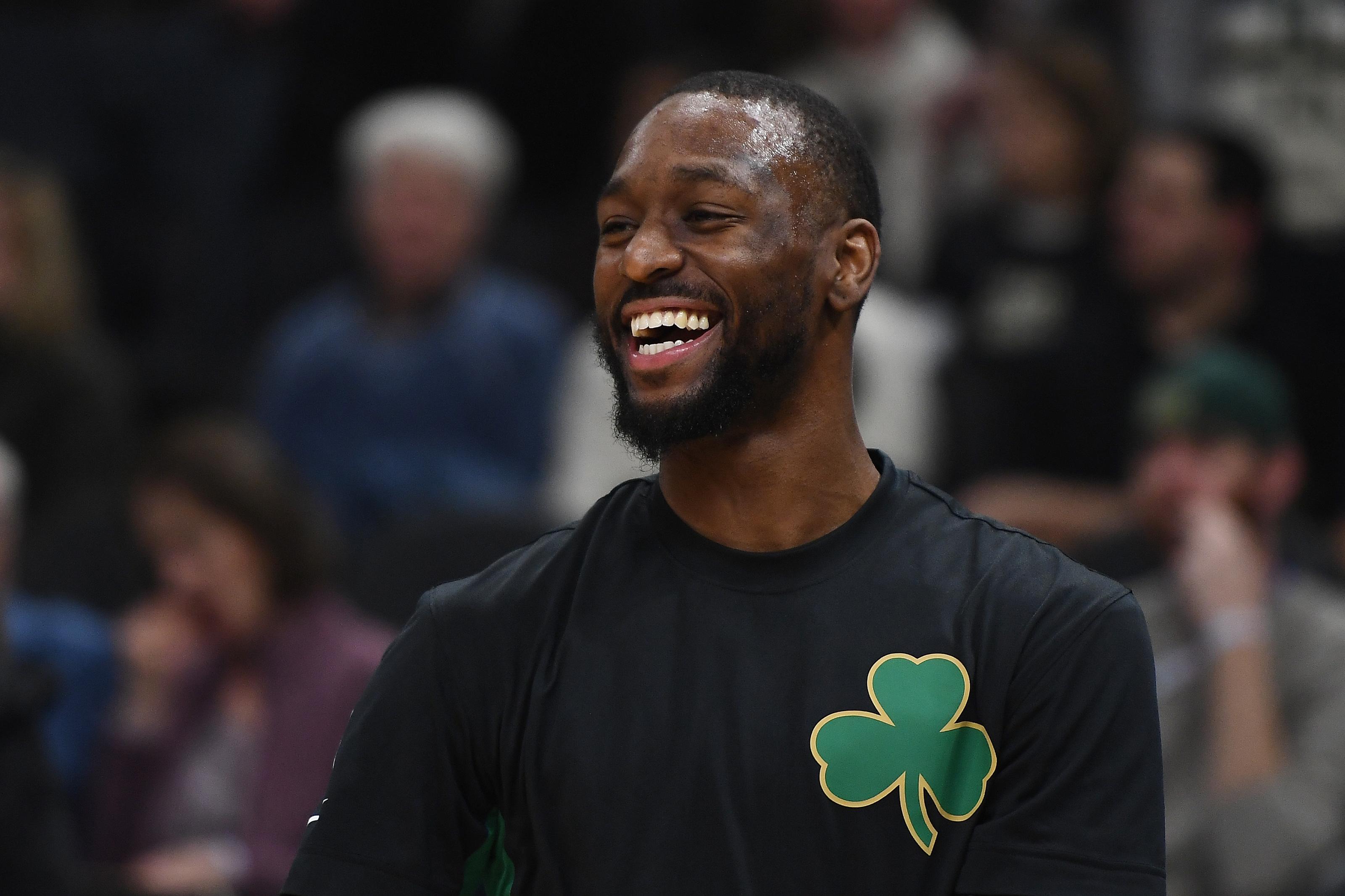 Celtics vs Heat live NBA stream reddit for Eastern Conference Finals Game 1