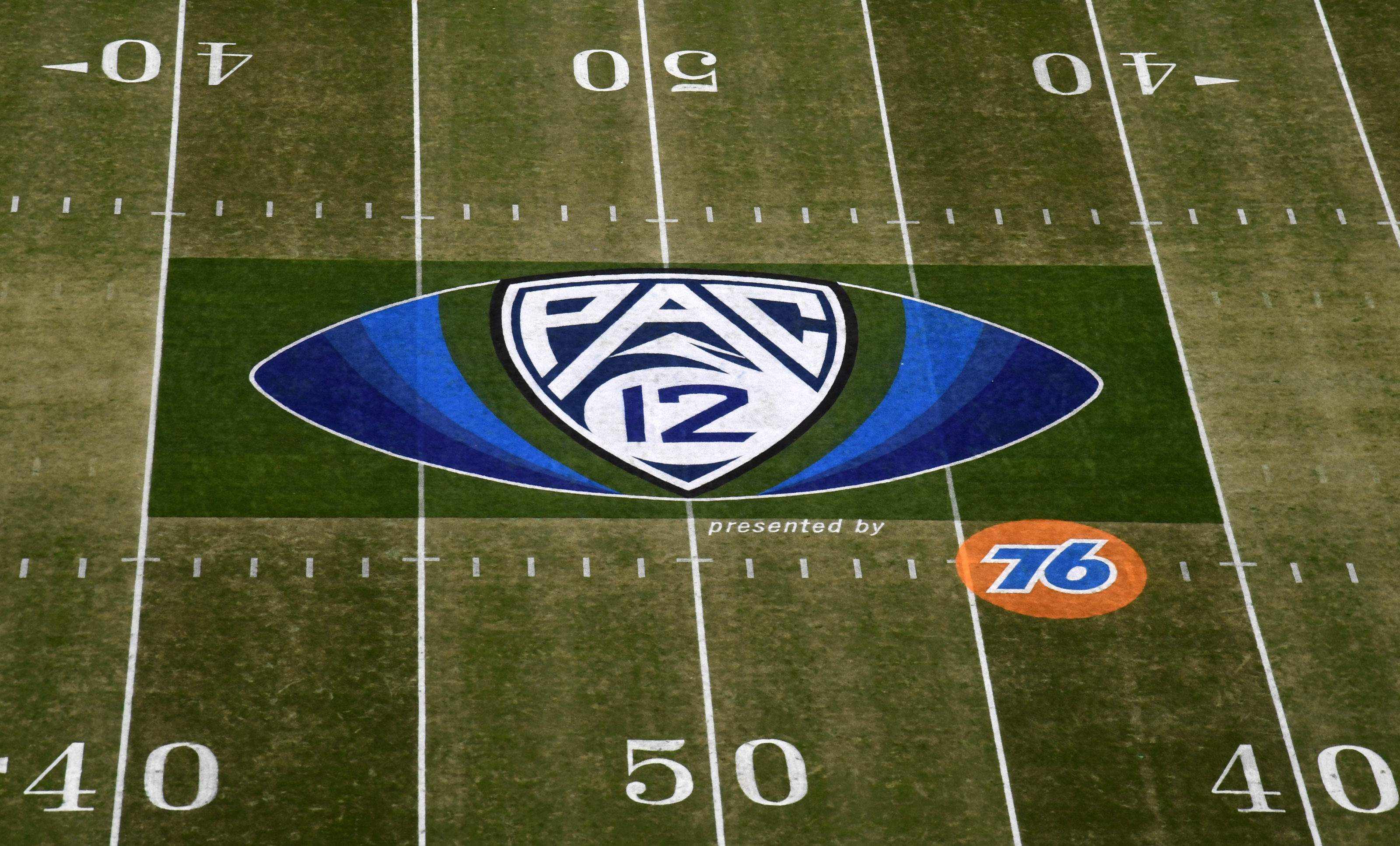 Pac 12 Football Schedule 2020 Complete List Of Games