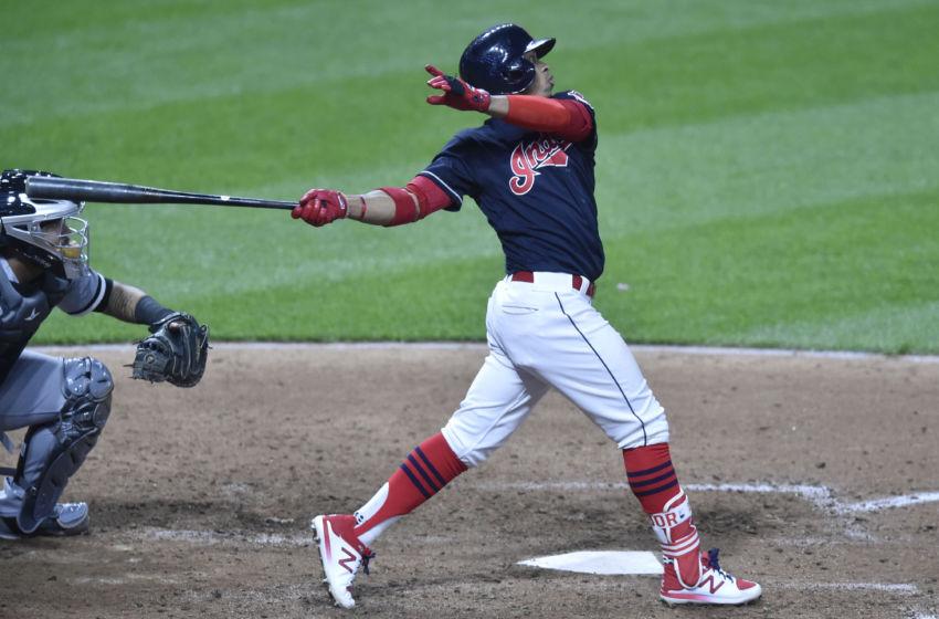 Fantasy Baseball: DraftKings Early MLB Picks For April 13