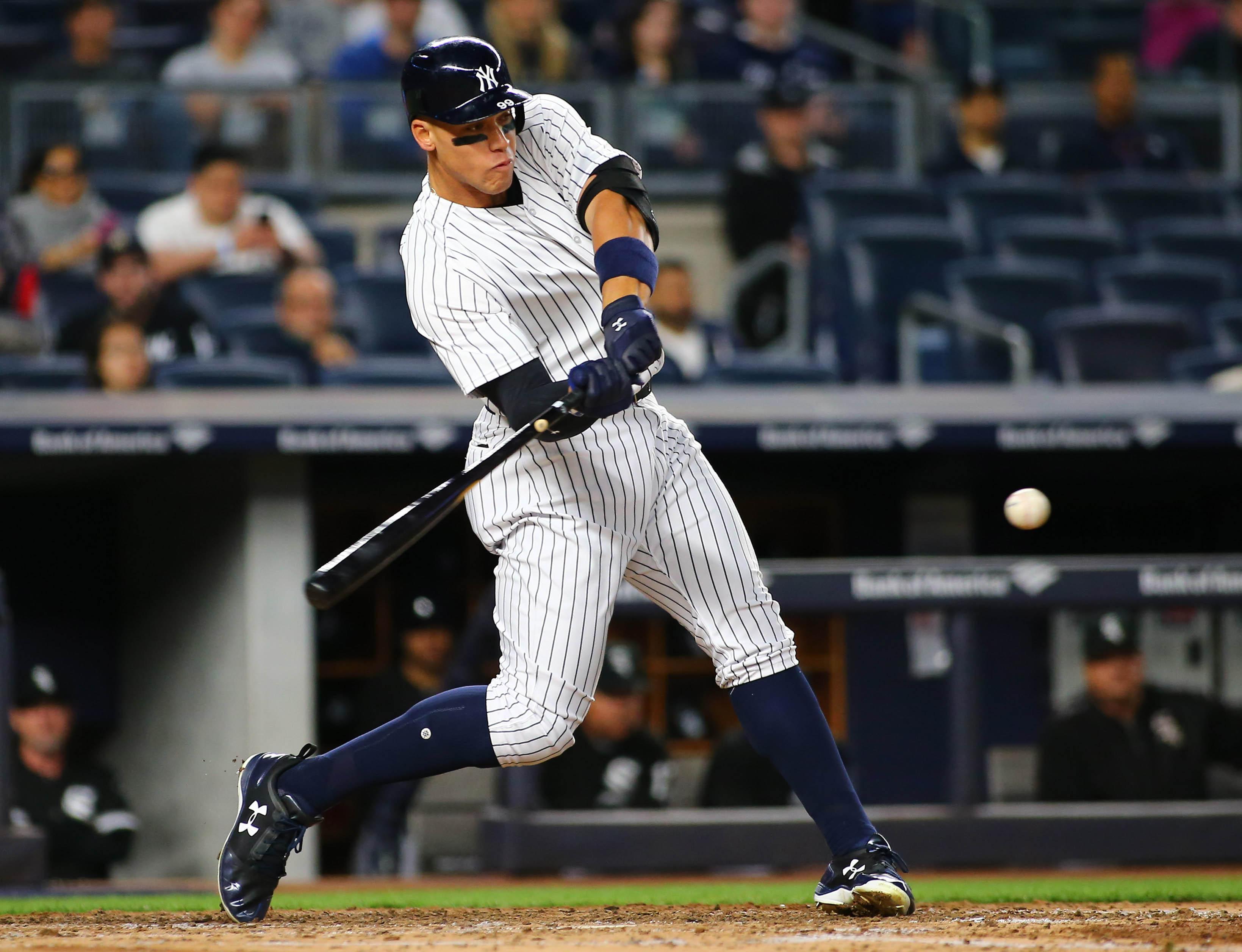 FanDuel MLB Daily Picks and Pivots - April 29