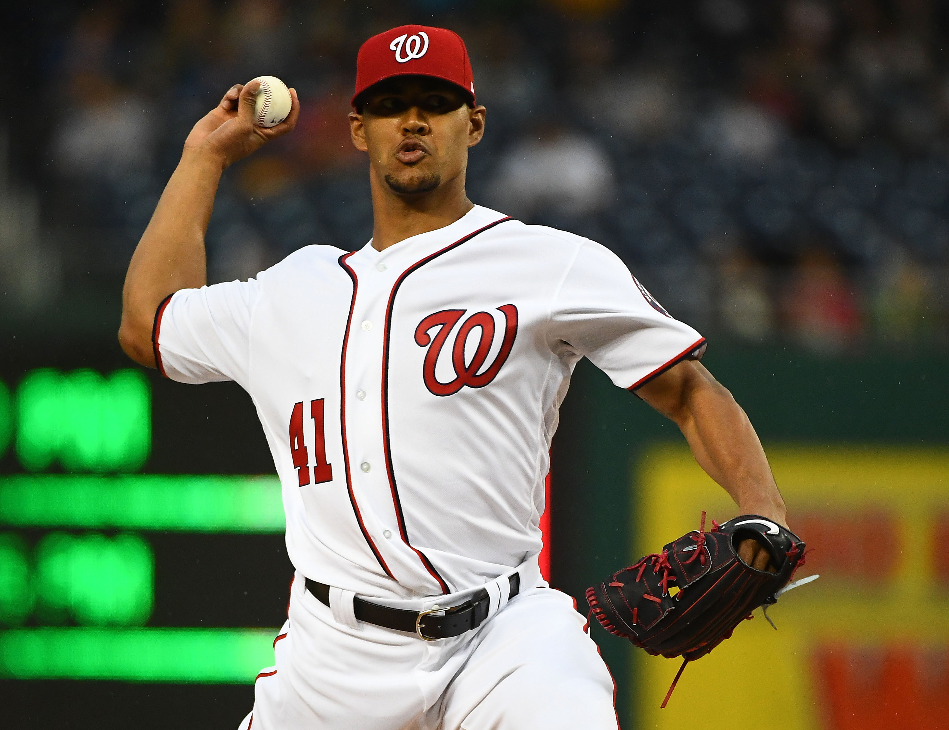 Fantasy Baseball 2017: Top 5 weekend waiver wire adds
