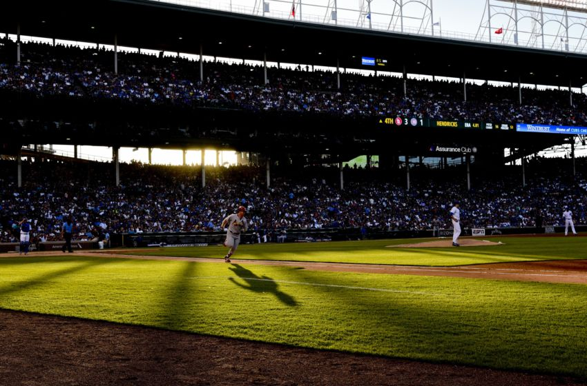 FanDuel MLB Daily Picks and Pivots - June 10