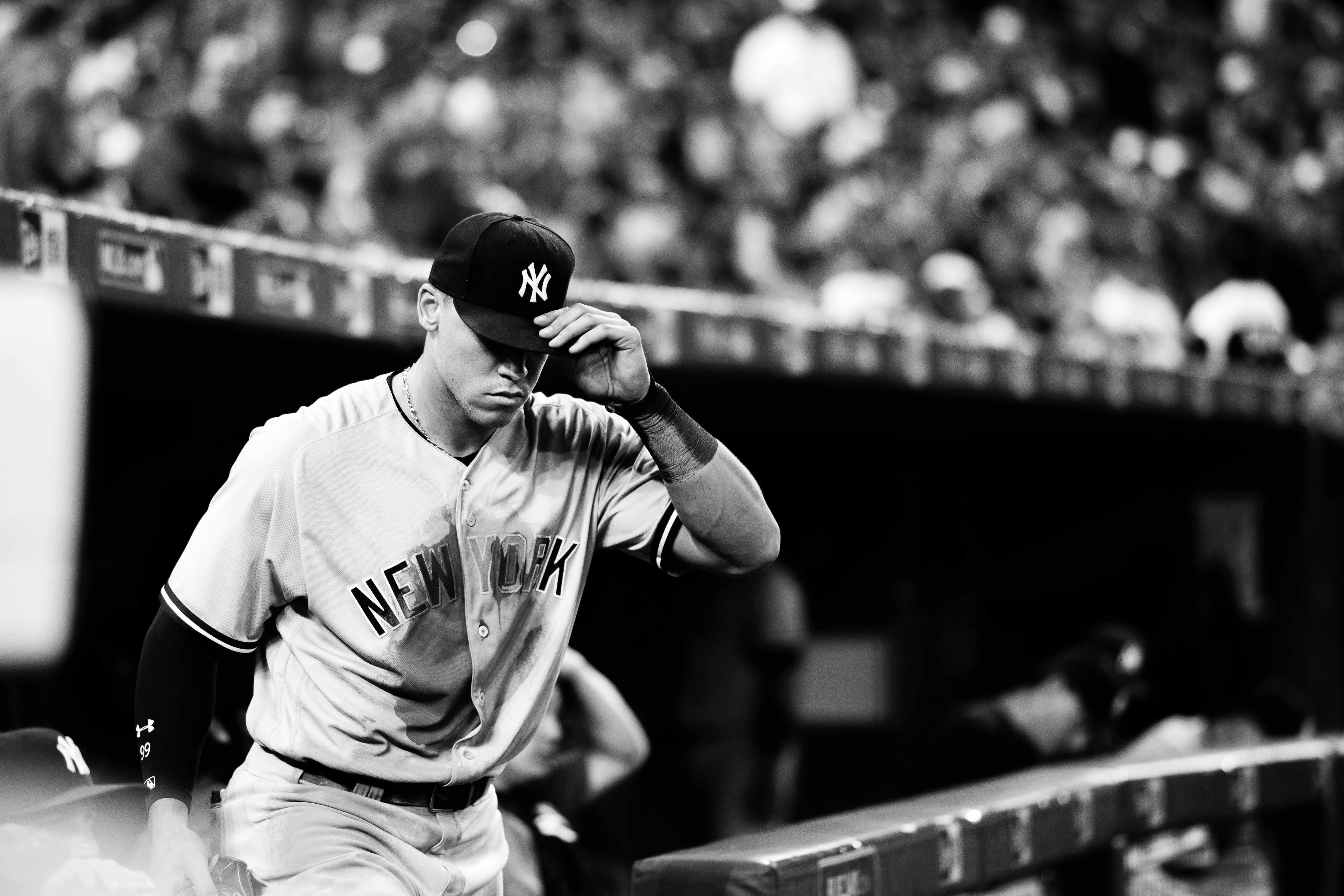 FanDuel MLB Daily Picks and Pivots - June 20