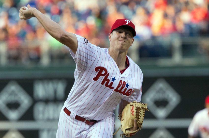 Fantasy Baseball: DraftKings MLB Picks For June 16