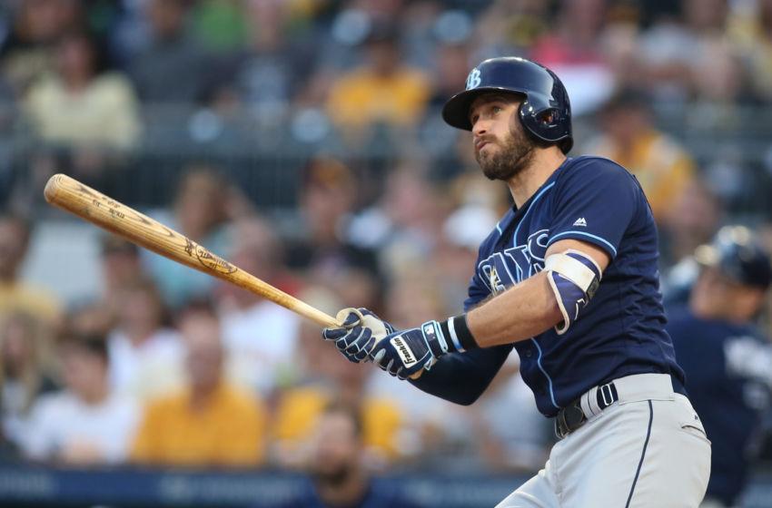 Fantasy Baseball: DraftKings MLB Picks For June 30 - Page 3