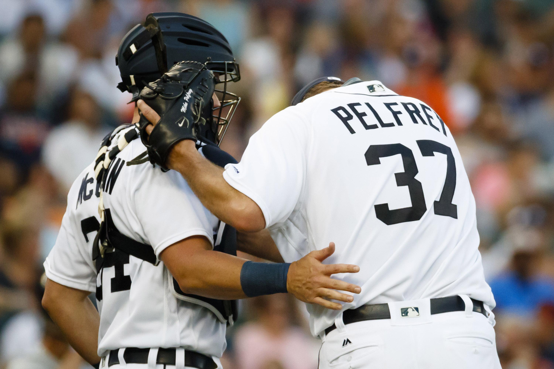 FanDuel MLB Daily Picks and Pivots - April 22 (Main)
