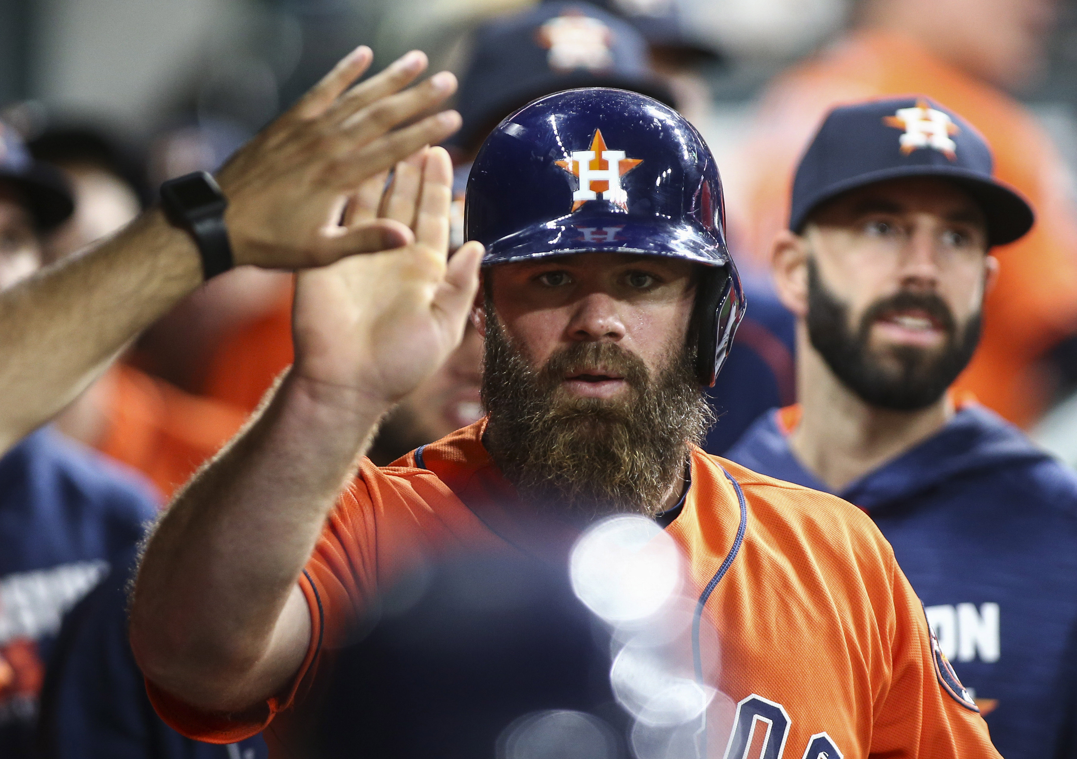 Top 10 Fantasy Baseball Catchers - 2017 Season Preview ...