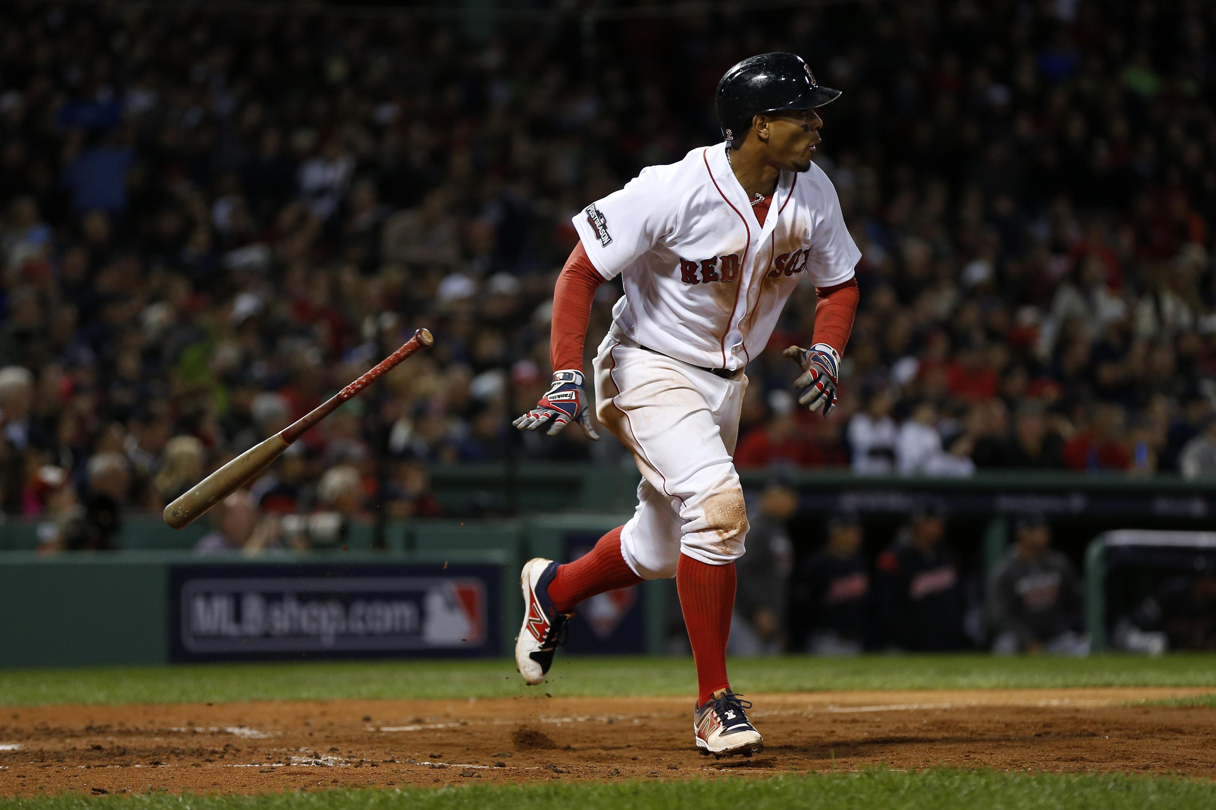 Fantasy Baseball 2017 Tier Rankings: Shortstop