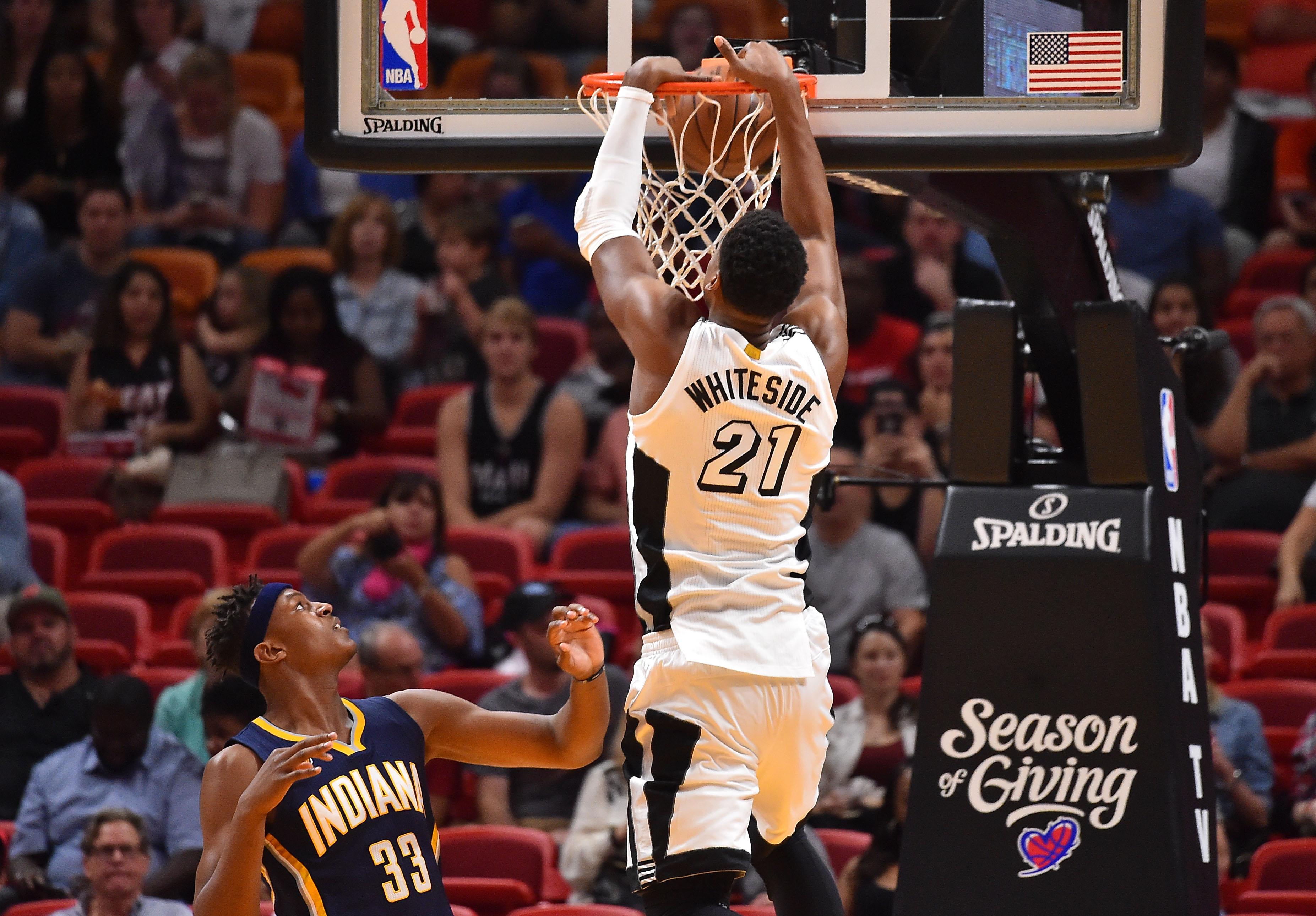 NBA FanDuel – Top Shooting Guard Picks