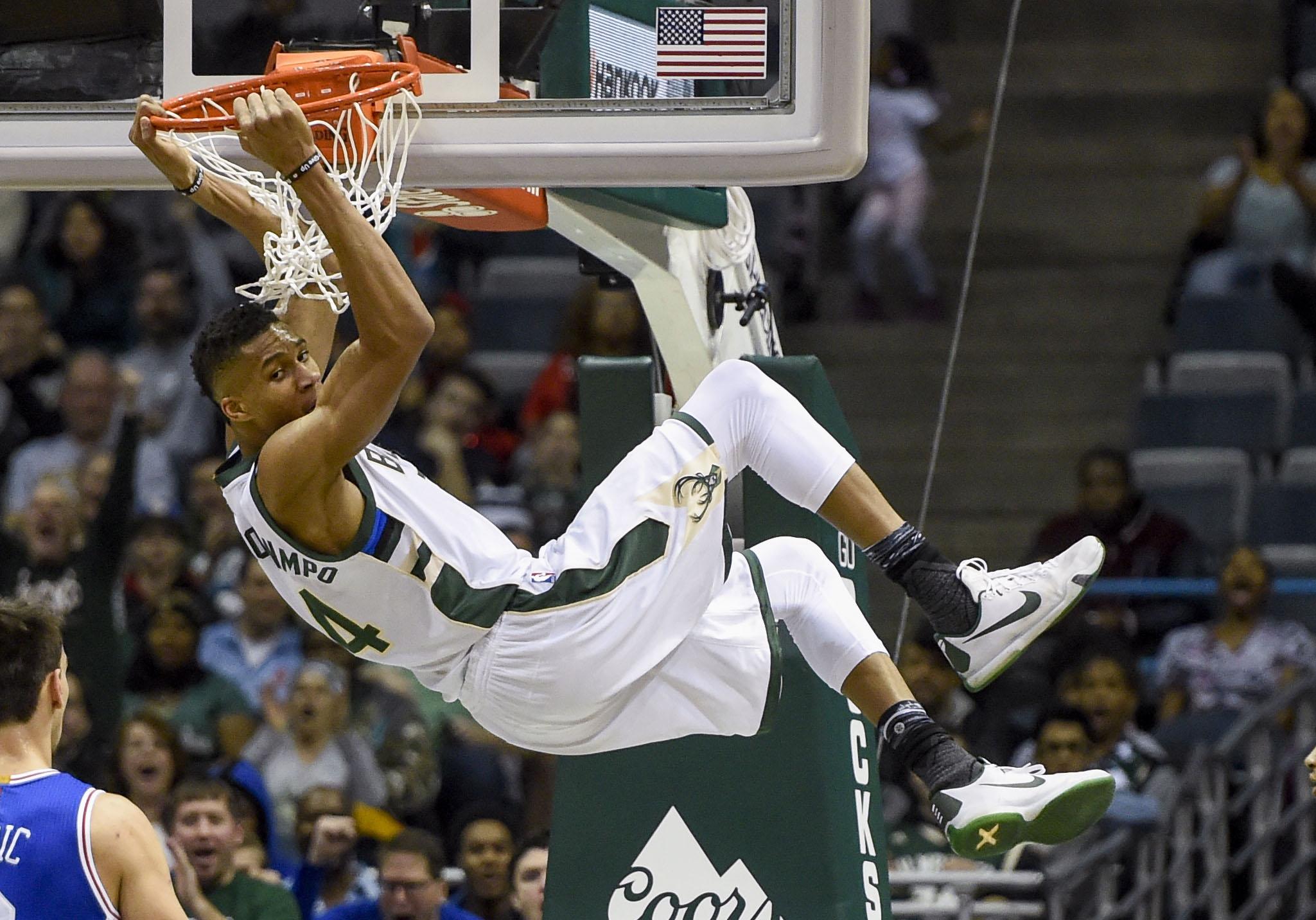 FanDuel NBA Daily Picks and Pivots - February 3