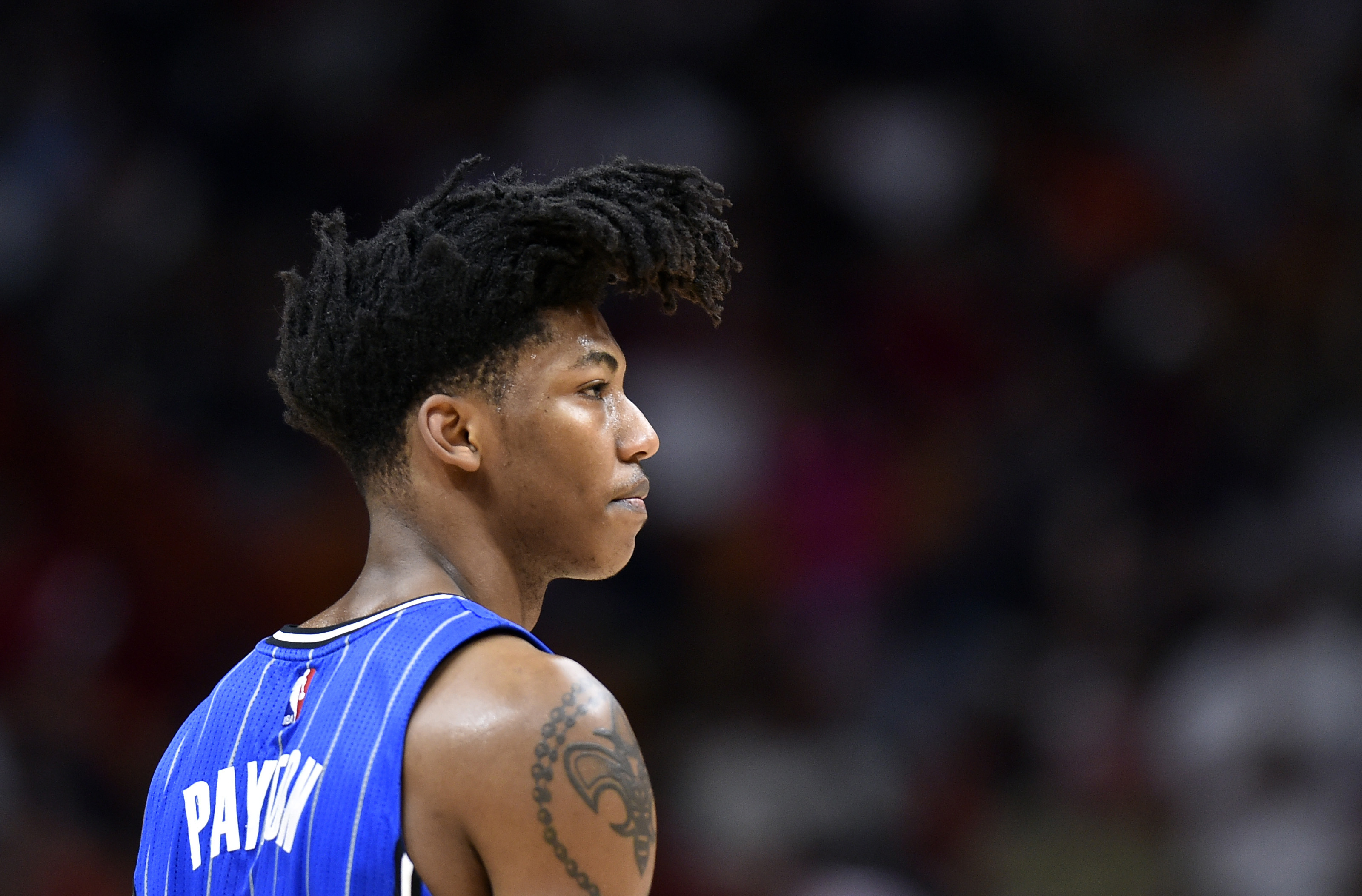 Nba Game Tonight Point Spread | Basketball Scores