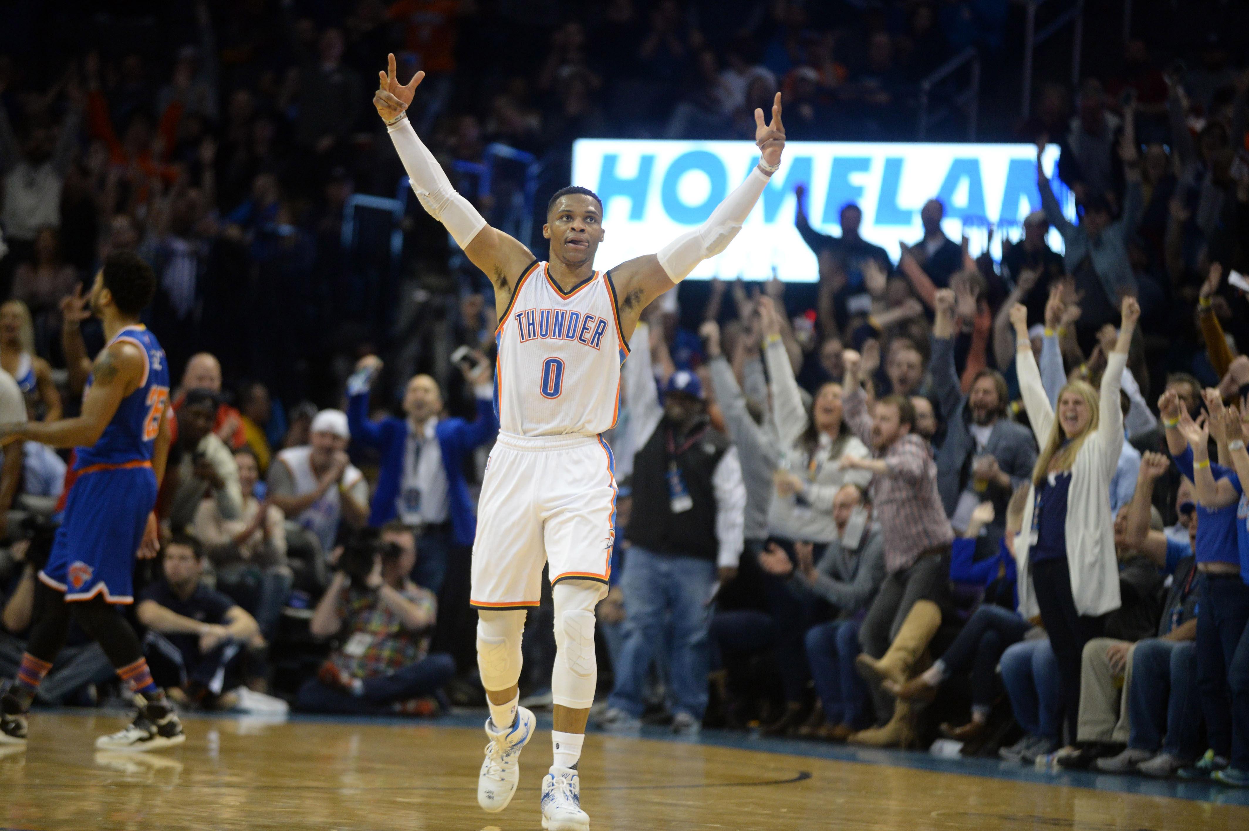 FanDuel NBA Daily Picks and Pivots - March 2