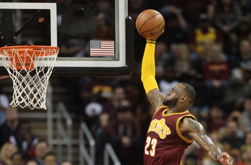 betonline new york college basketball best picks