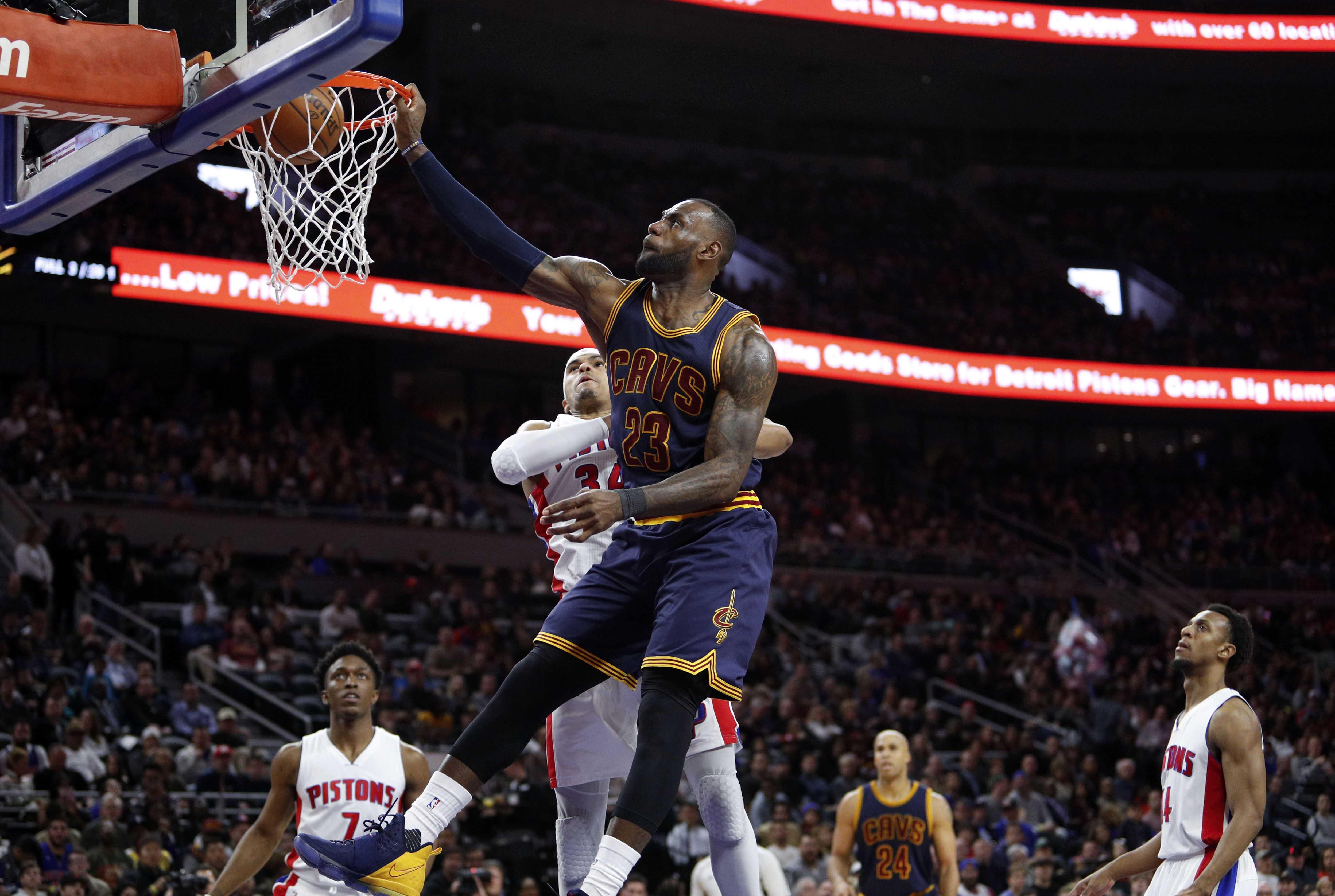 FanDuel NBA Daily Picks and Pivots - March 11
