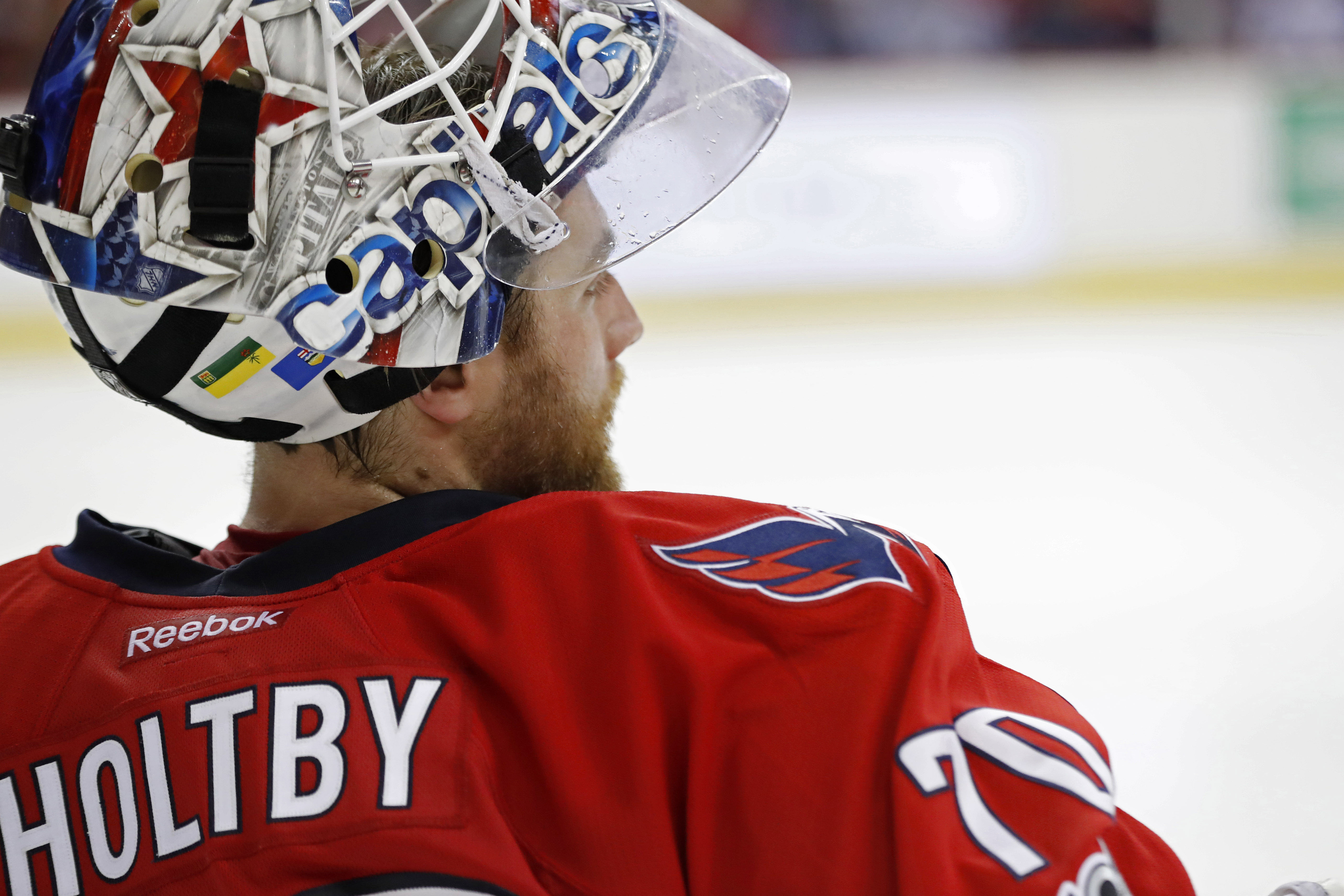 NHL Playoffs 2017  5 reasons Capitals can win Stanley Cup - Page 3 f76cab59774f