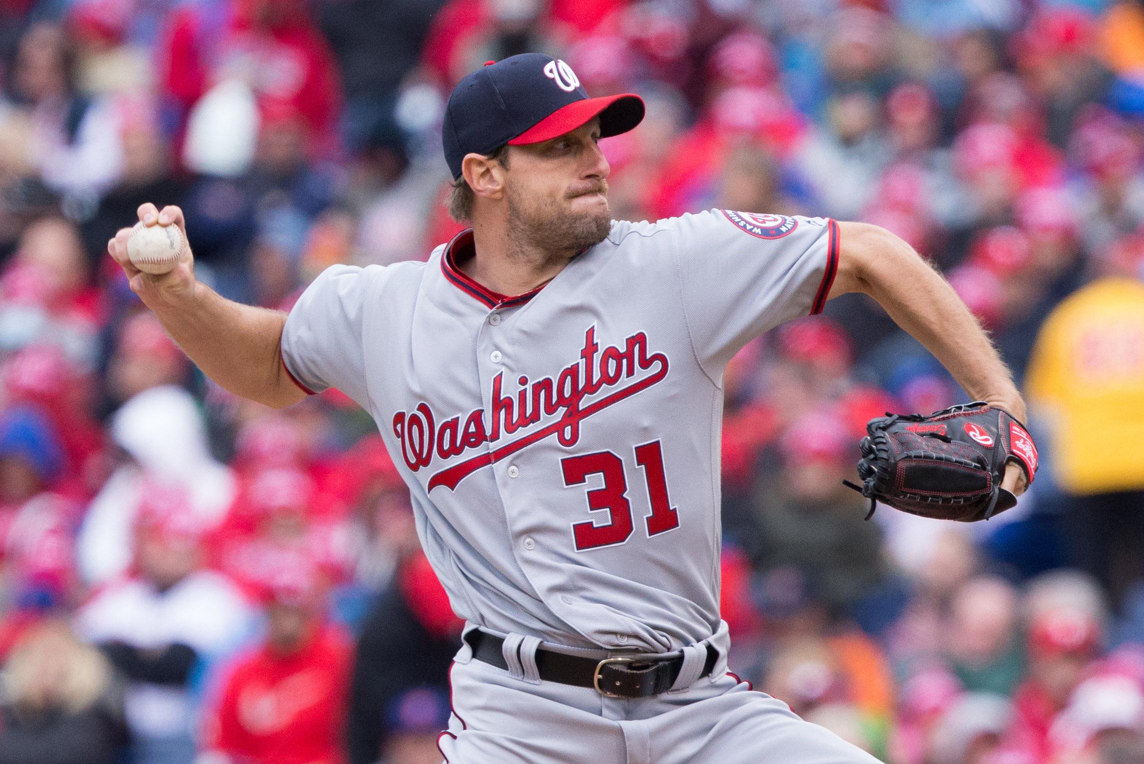 FanDuel MLB Picks: Fantasy Baseball April 18