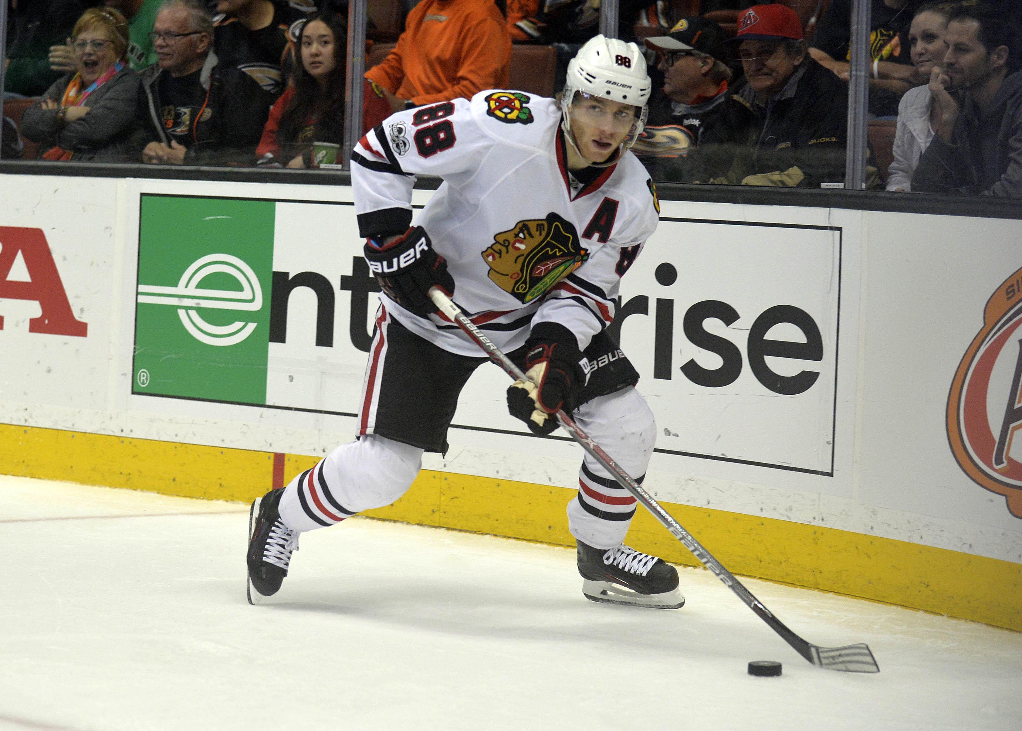 2017 NHL Playoff Pool Tips